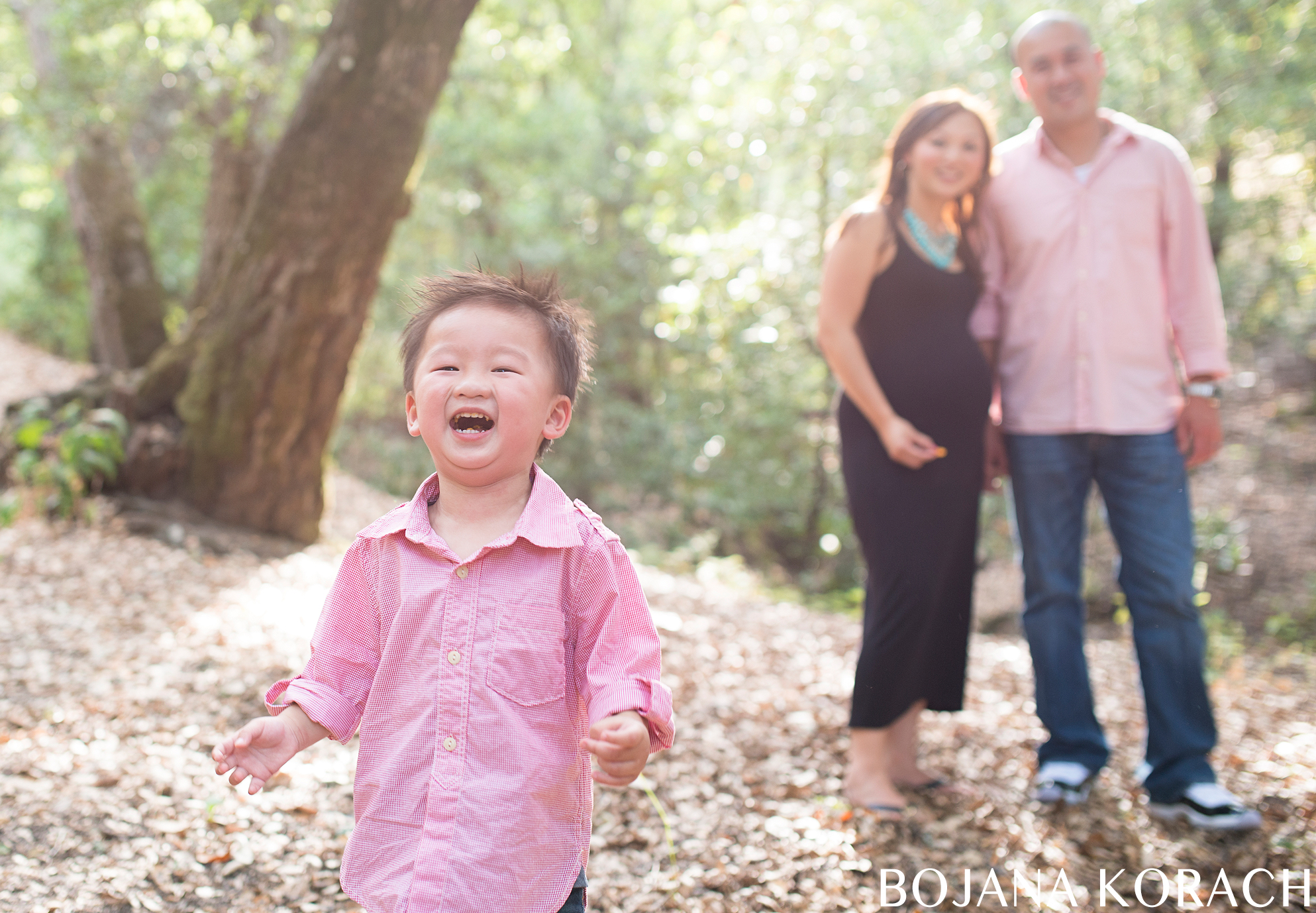 san-ramon-family-photography-10