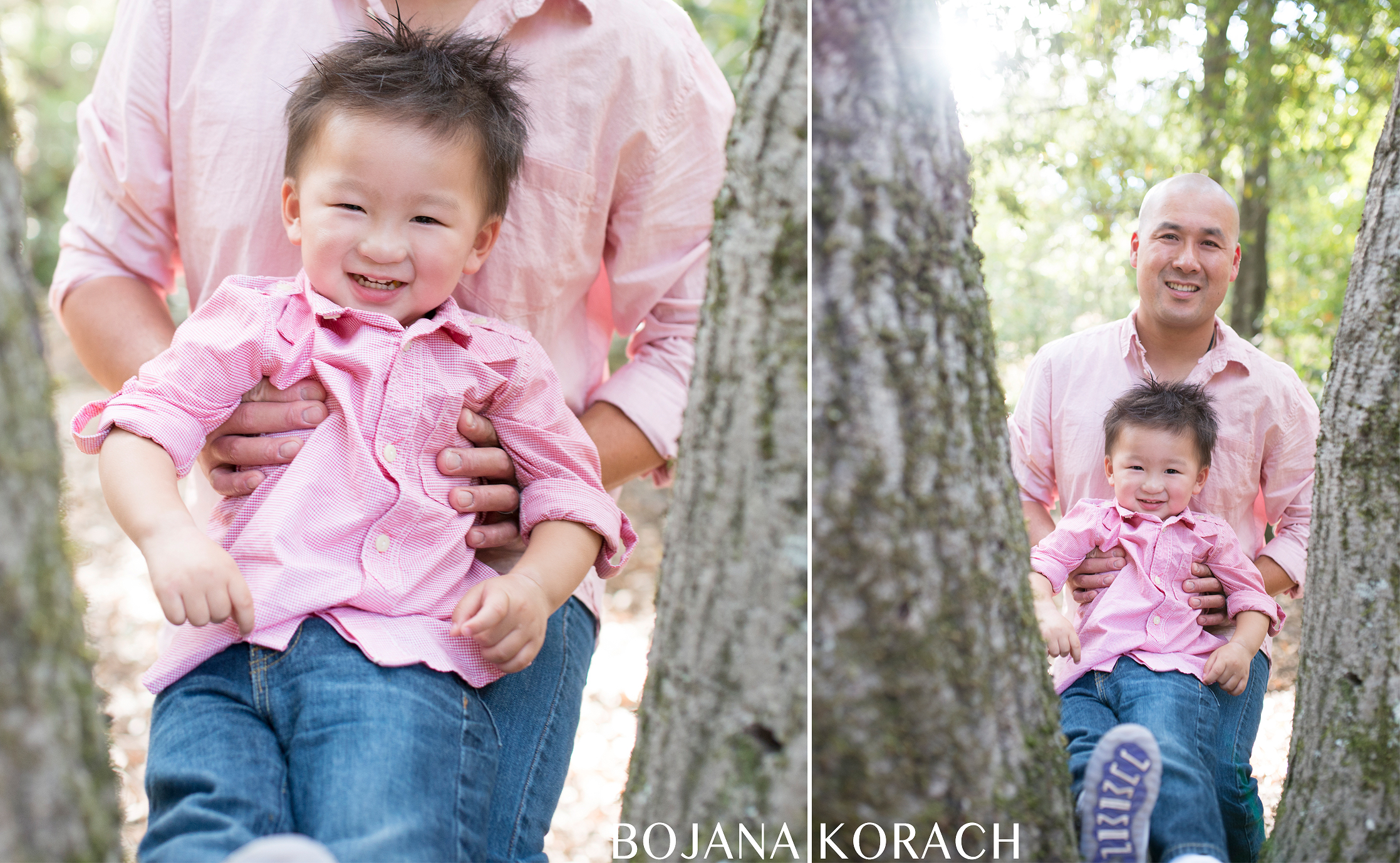 san-ramon-family-photography-11