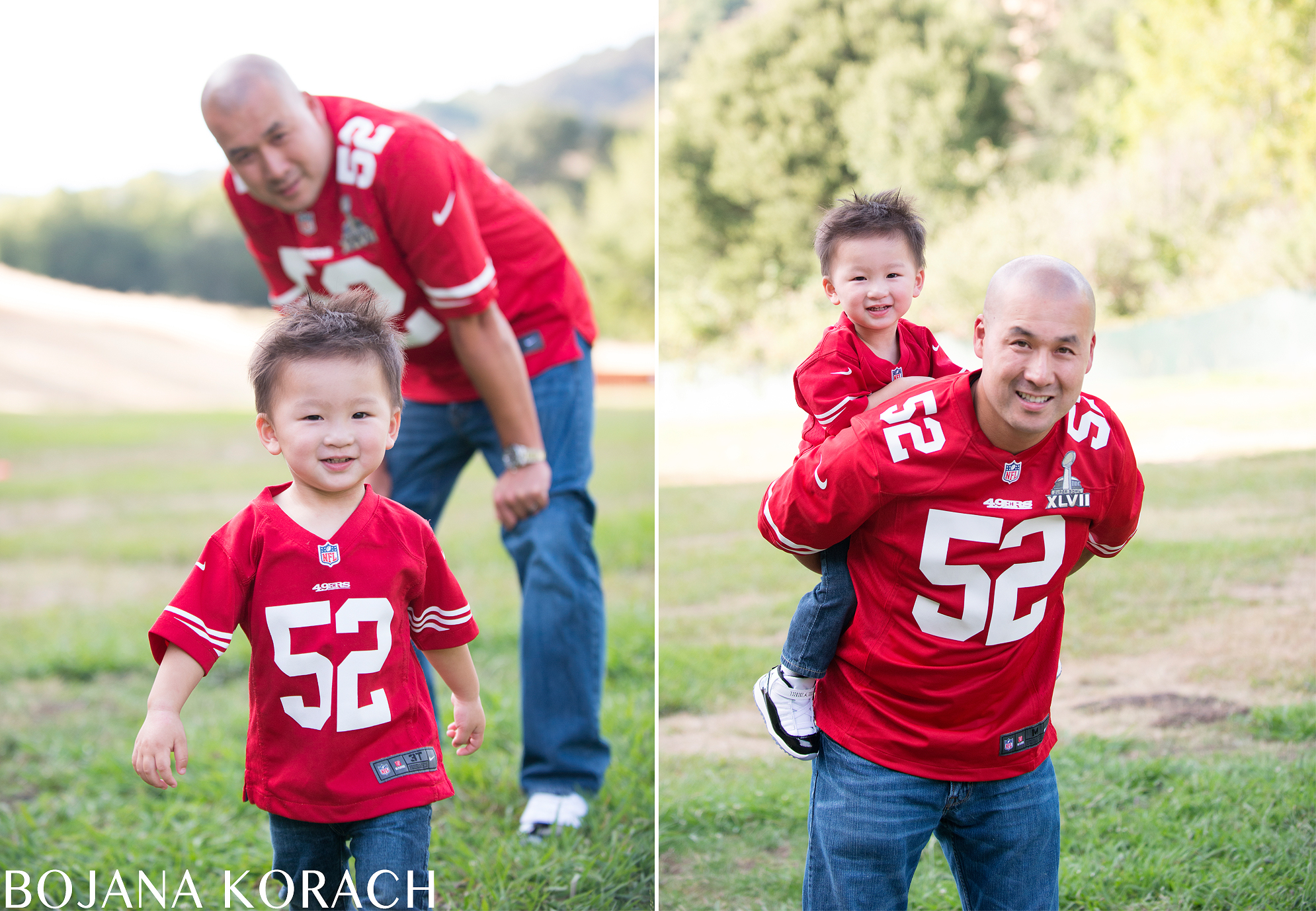 san-ramon-family-photography-13