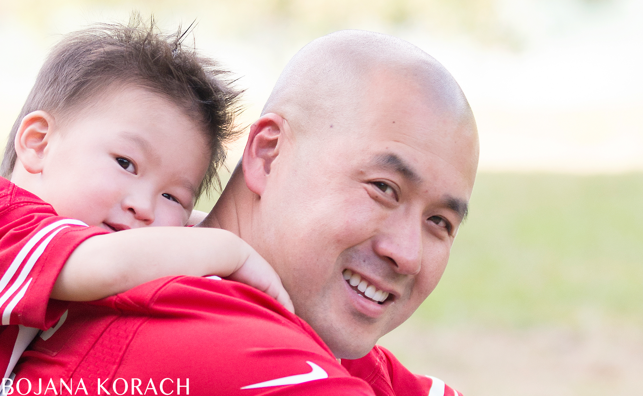san-ramon-family-photography-12