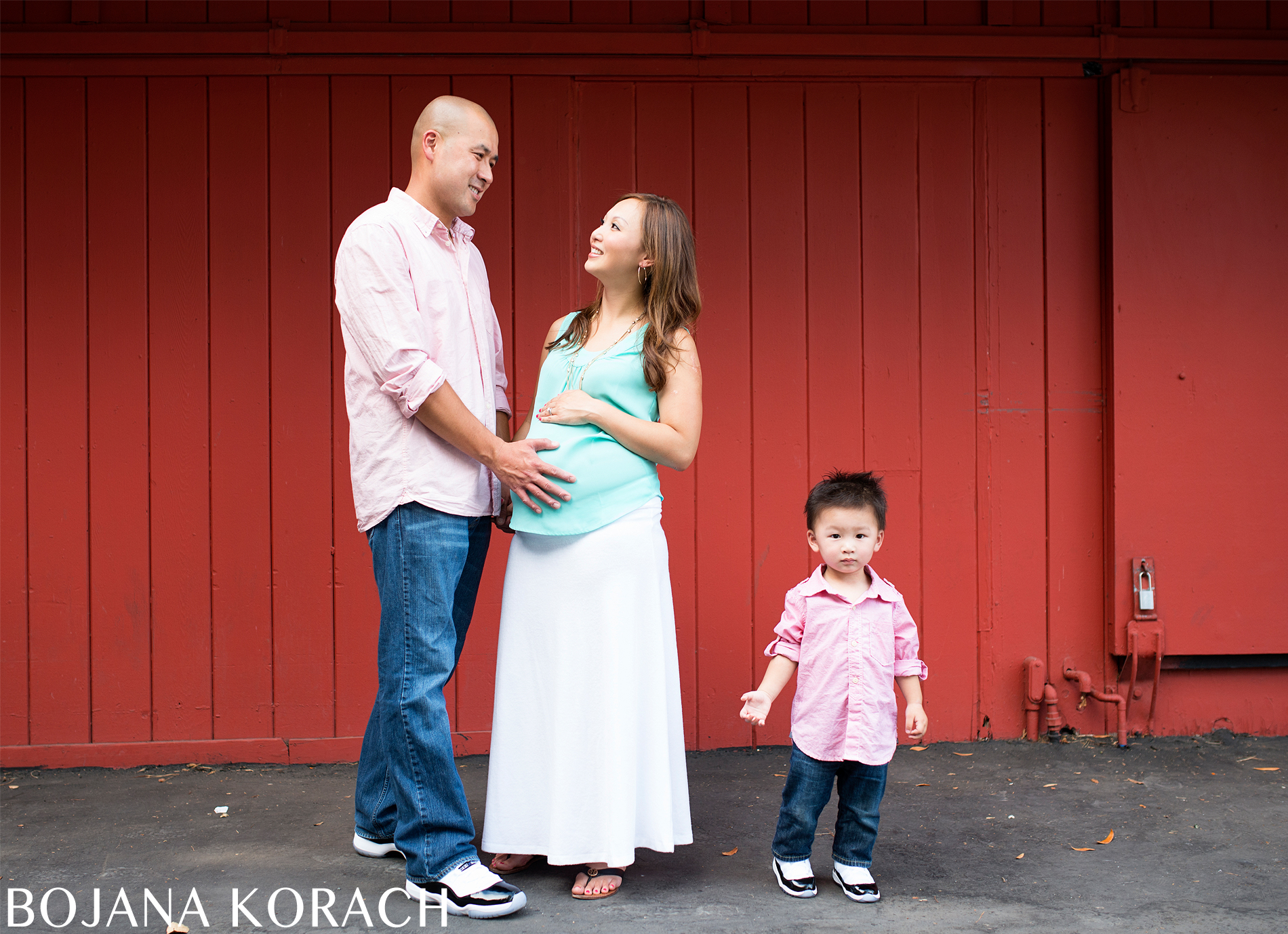 san-ramon-family-photography-7