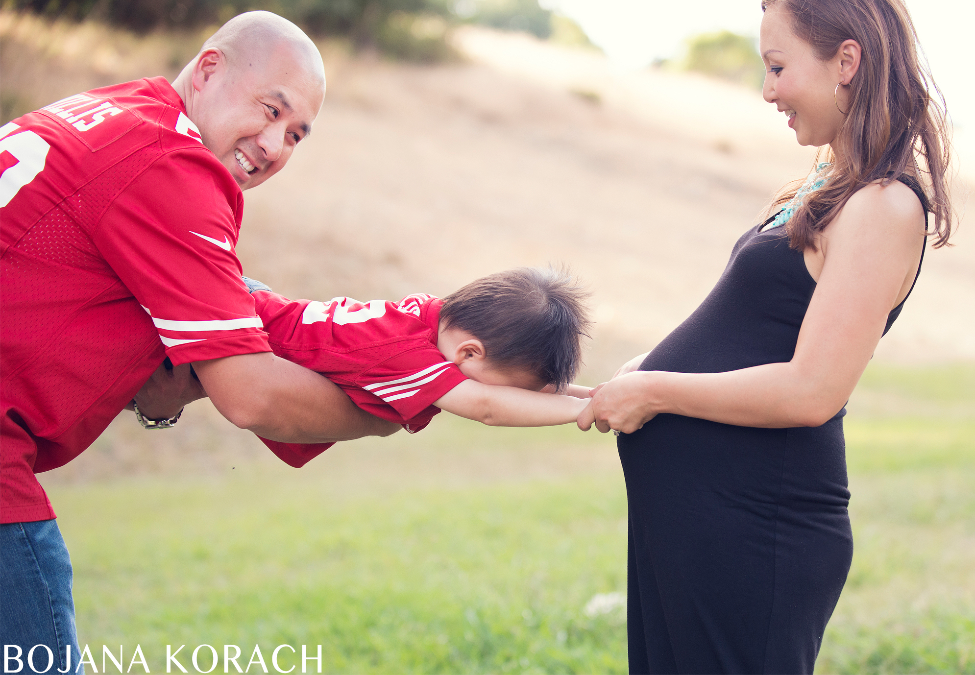 san-ramon-maternity-photography-14