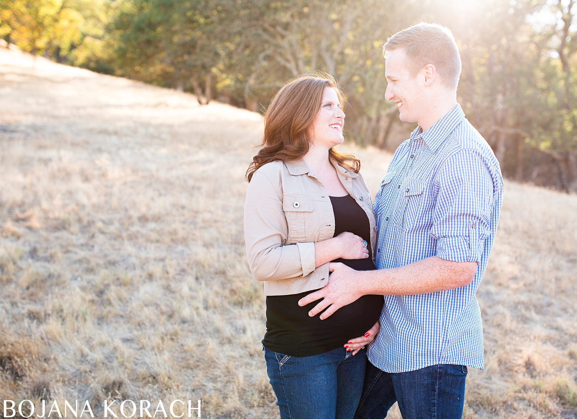 walnut-creek-maternity-photography-1
