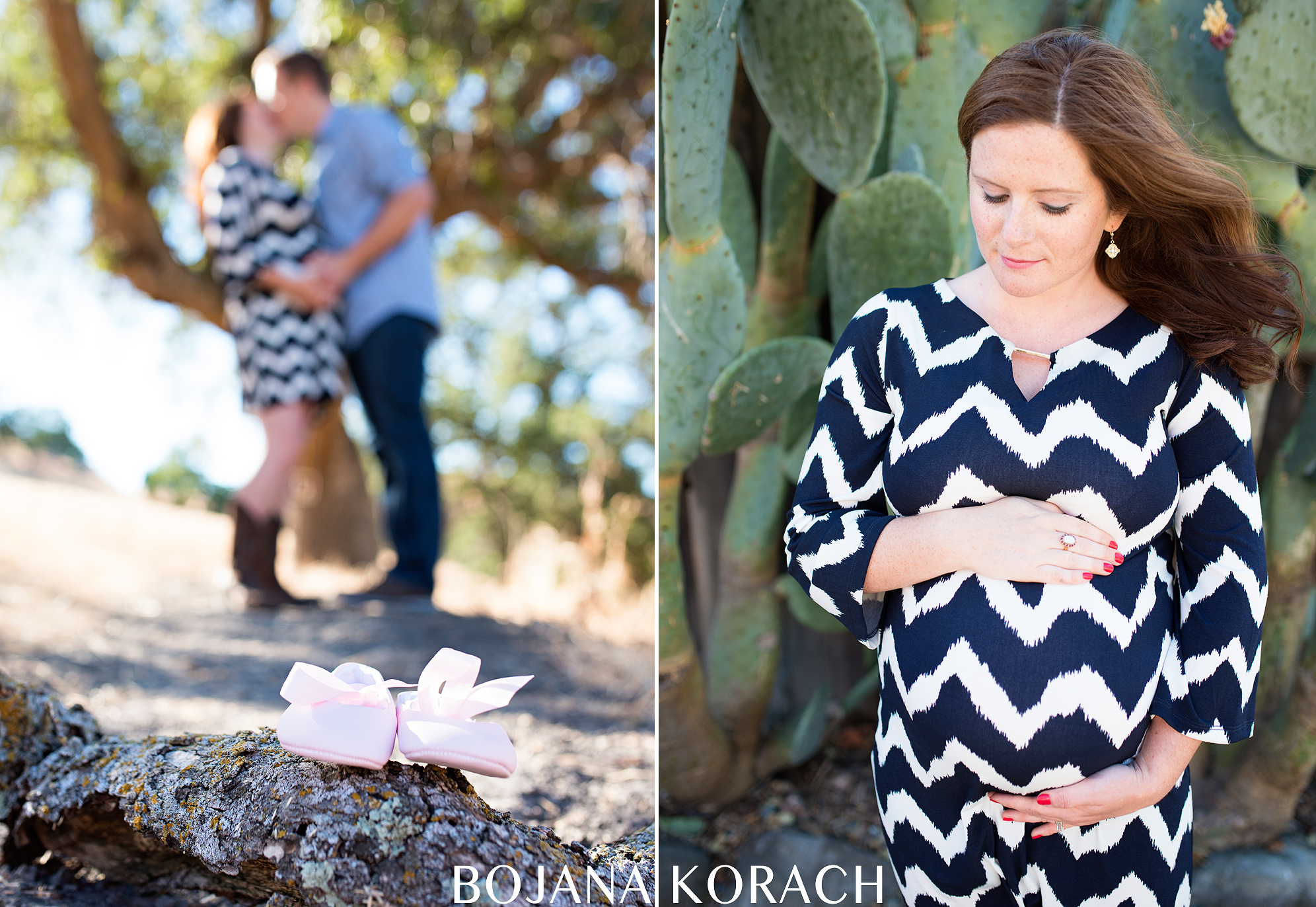 walnut-creek-maternity-photography-12