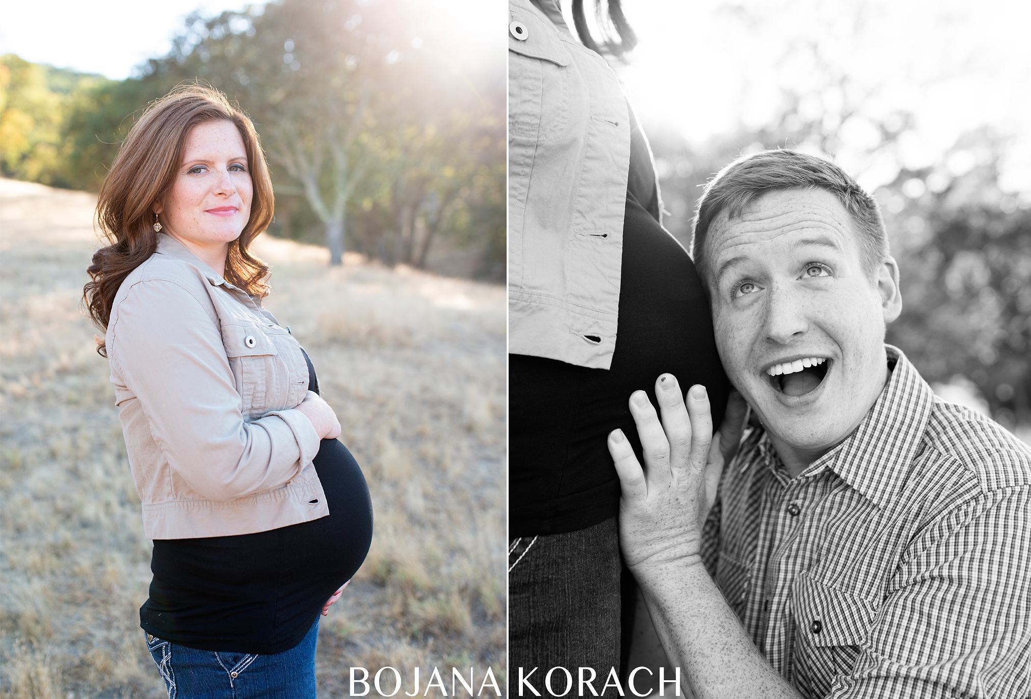 walnut-creek-maternity-photography-2