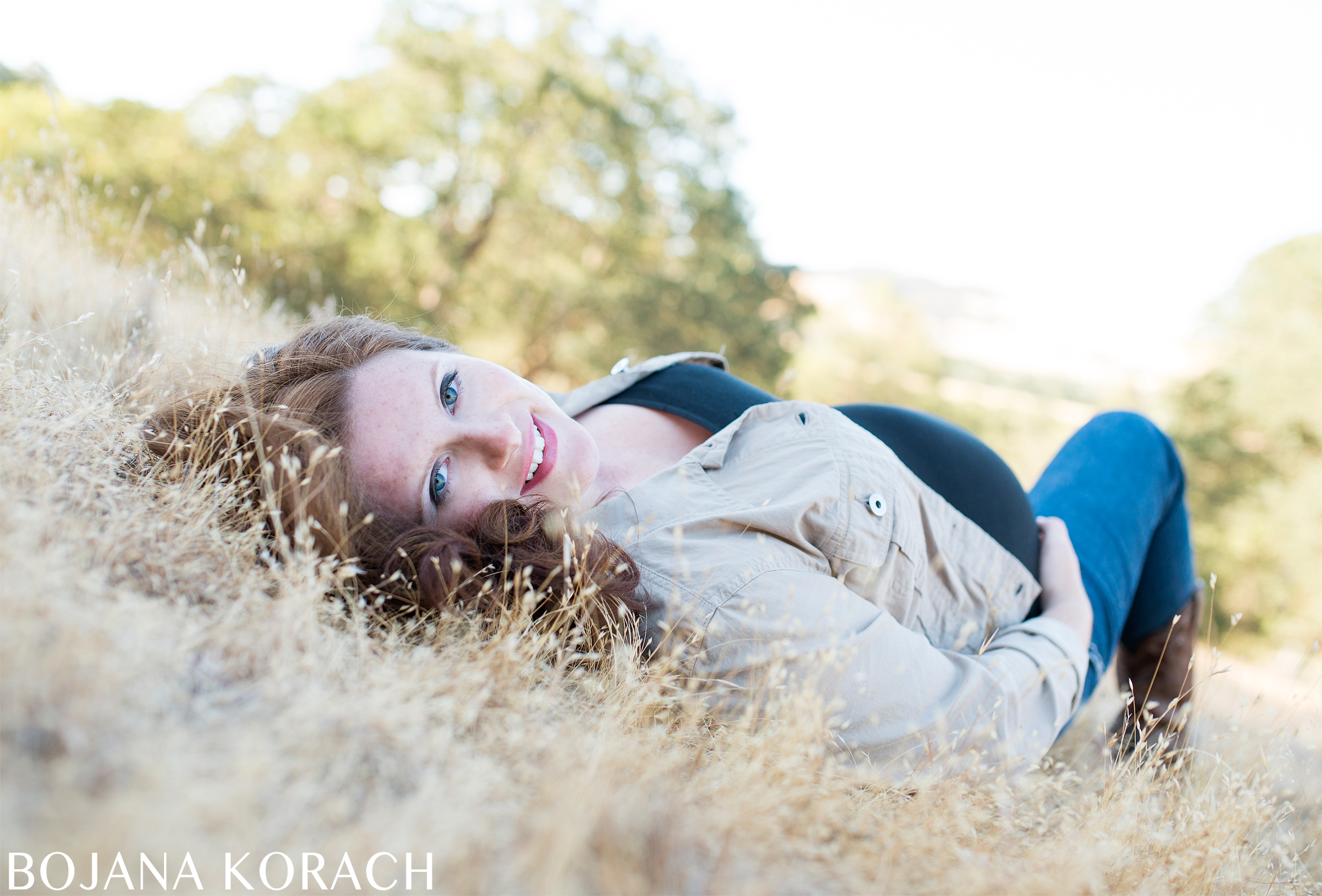 walnut-creek-maternity-photography-5