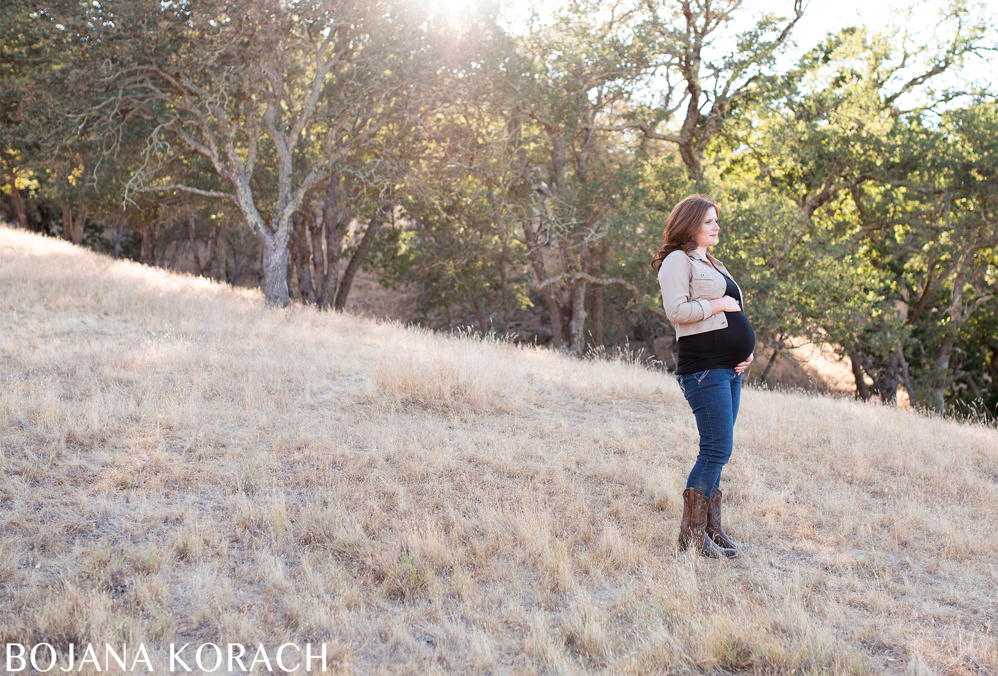 walnut-creek-maternity-photography-6