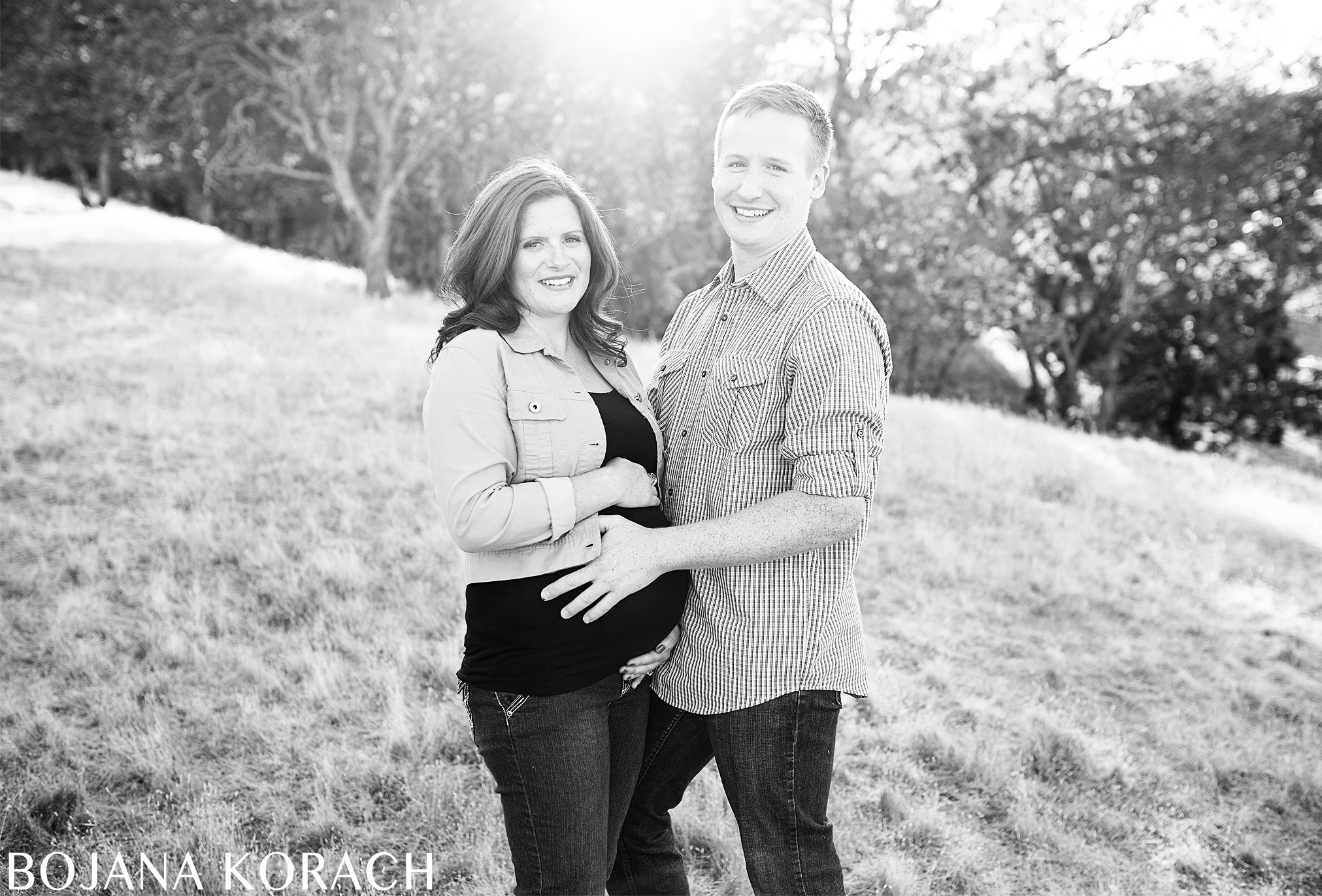 walnut-creek-maternity-photography-7