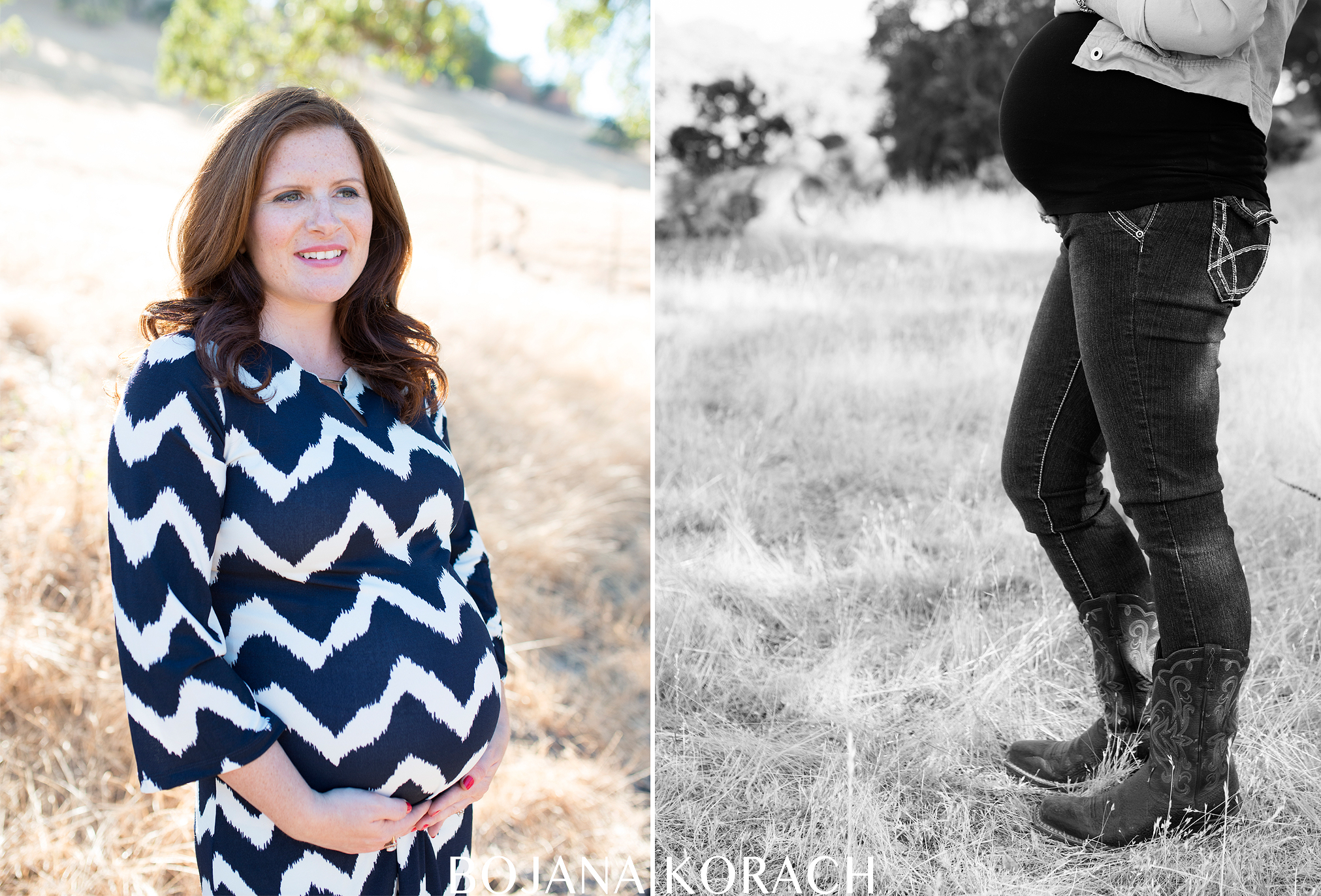 walnut-creek-maternity-photography-8