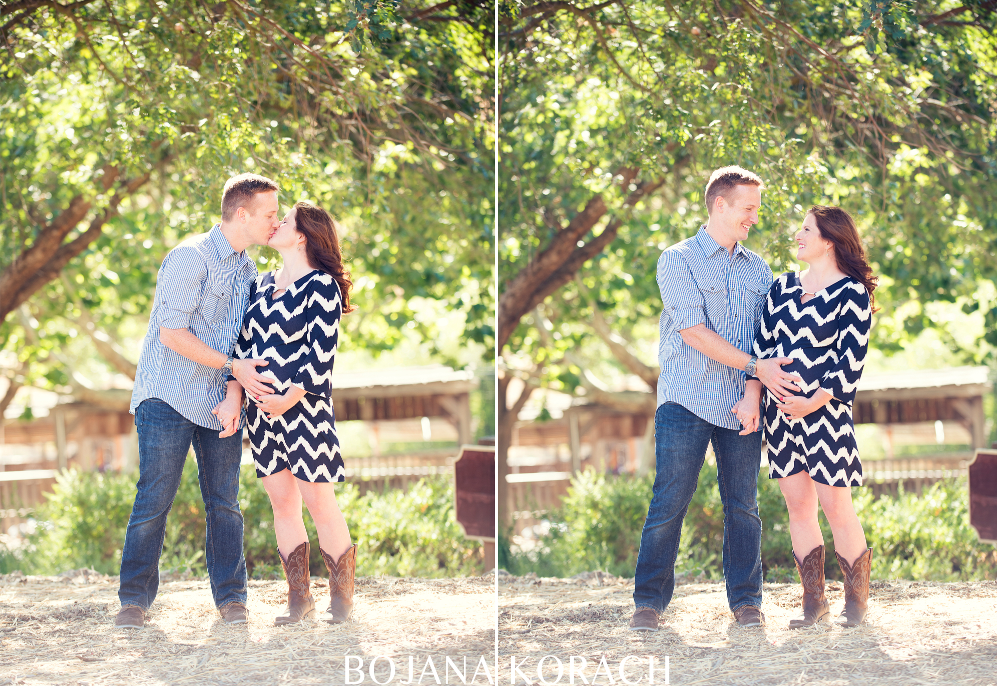 walnut-creek-maternity-photography-9