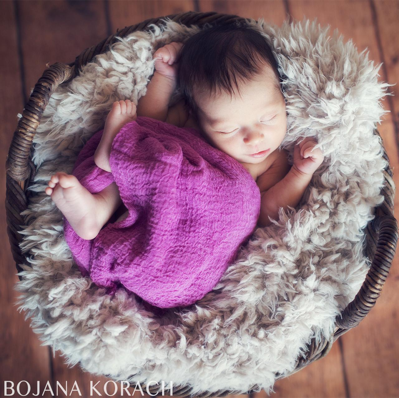walnut-creek-newborn-photography-1