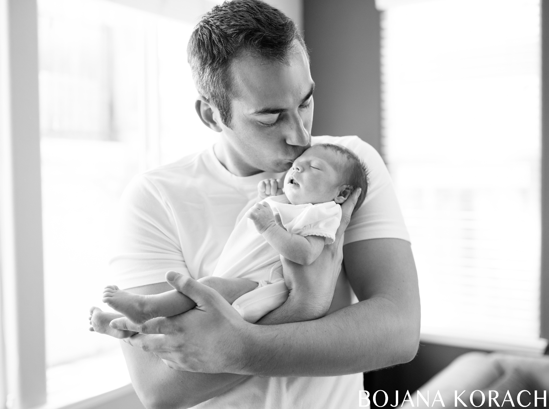 walnut-creek-newborn-photography-11
