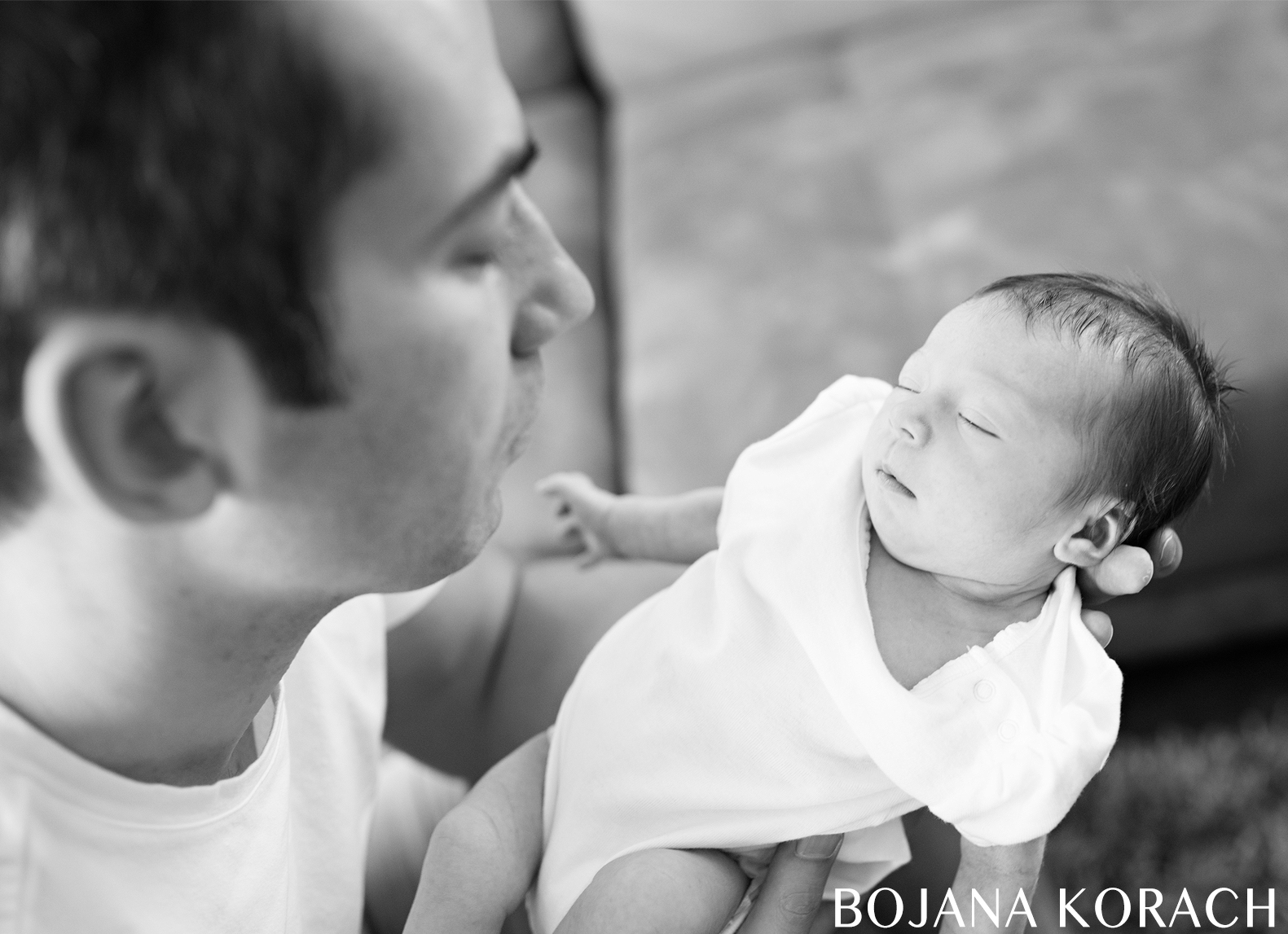 walnut-creek-newborn-photography-15