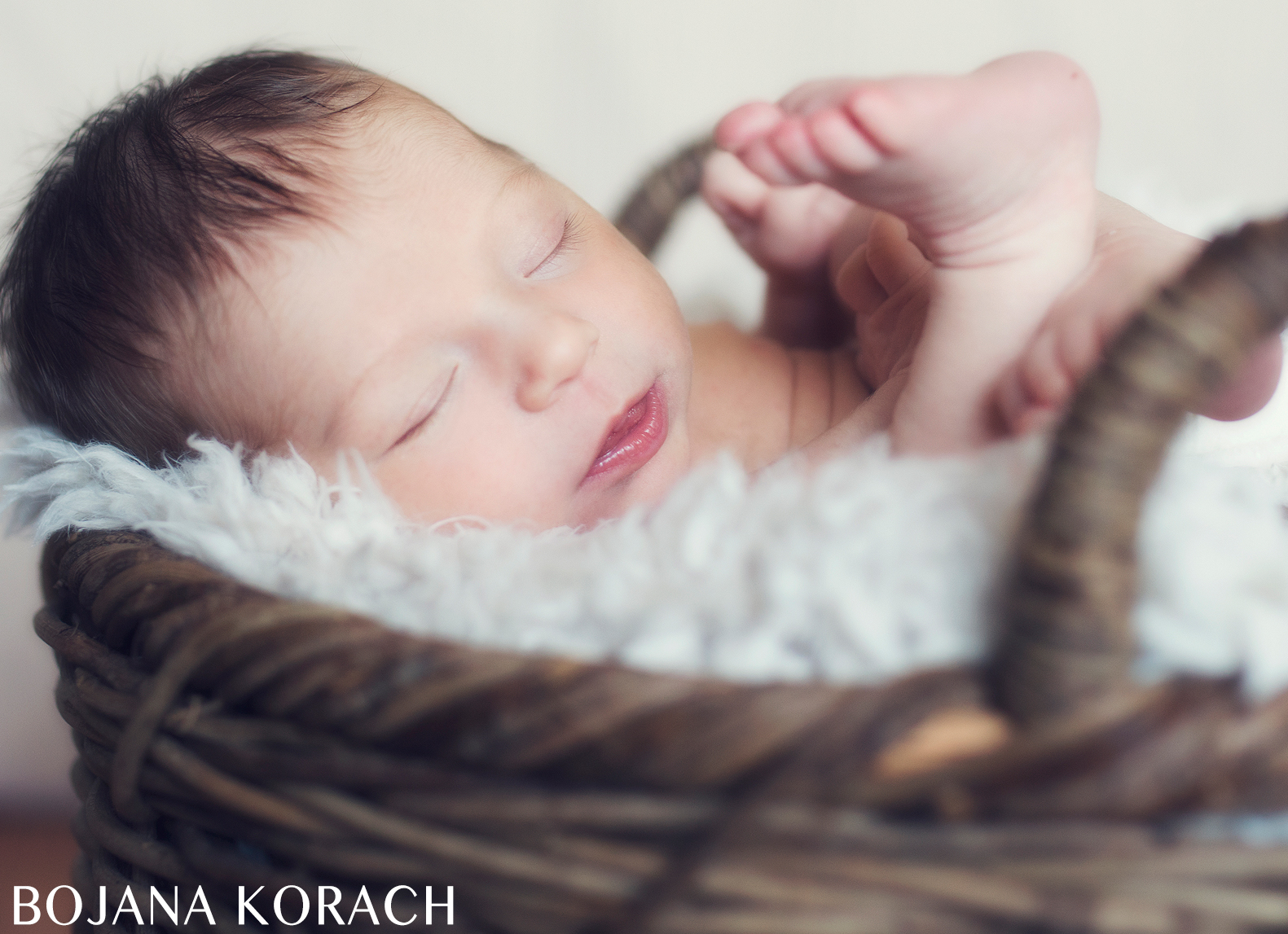 walnut-creek-newborn-photography-16