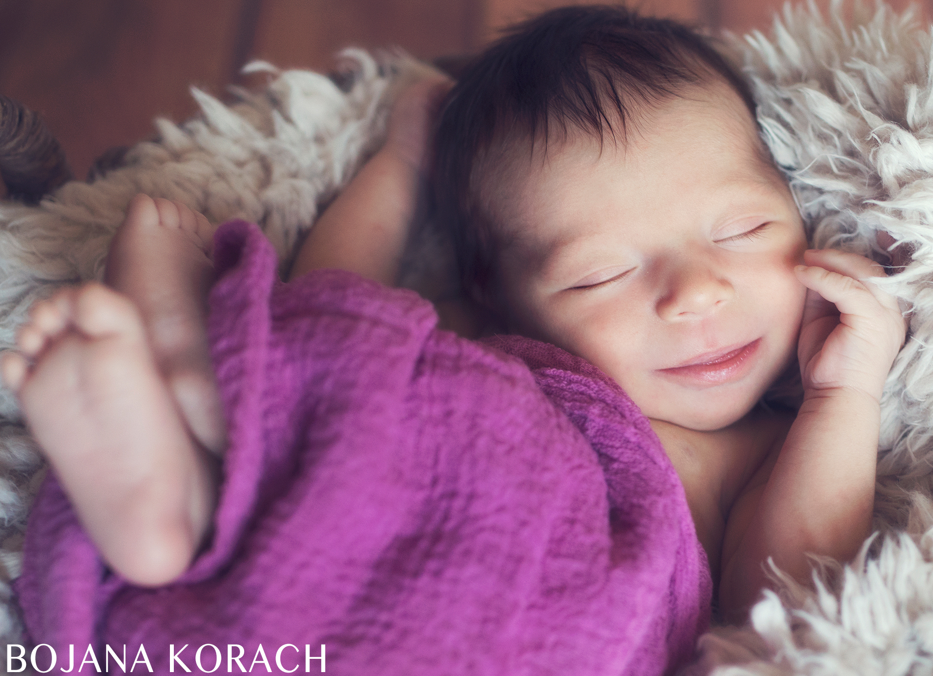 walnut-creek-newborn-photography-2