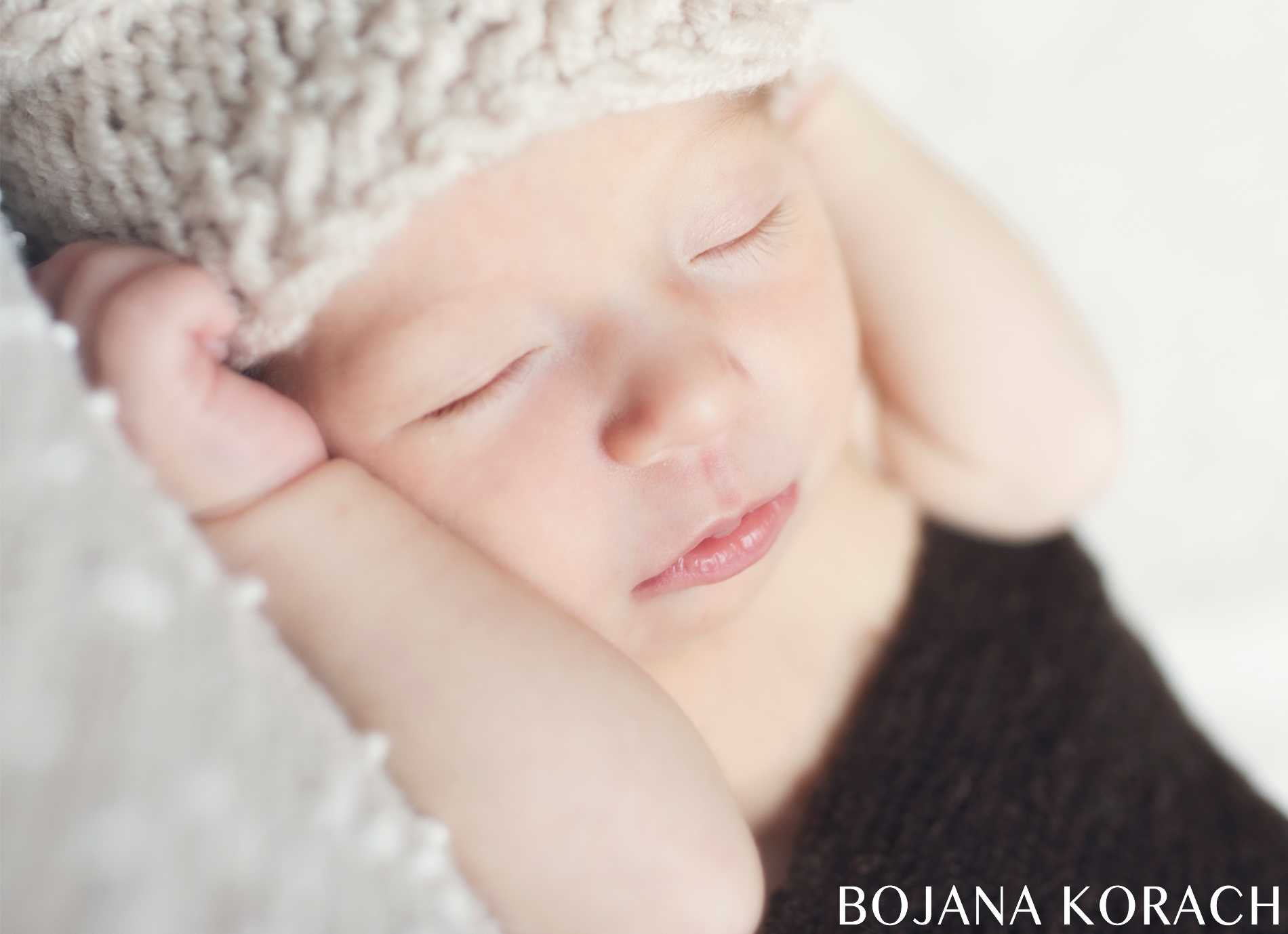 walnut-creek-newborn-photography-7