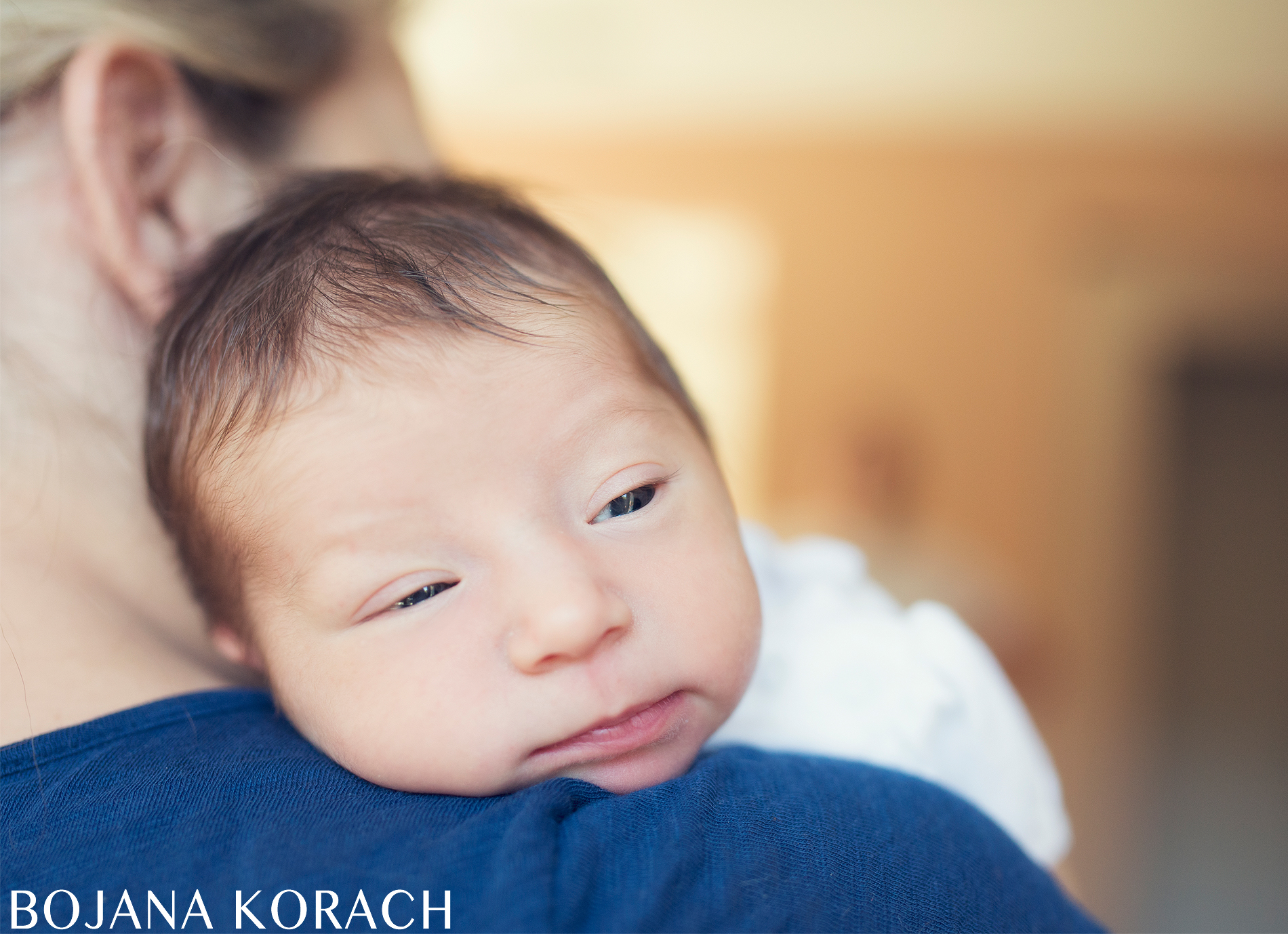 walnut-creek-newborn-photography-9