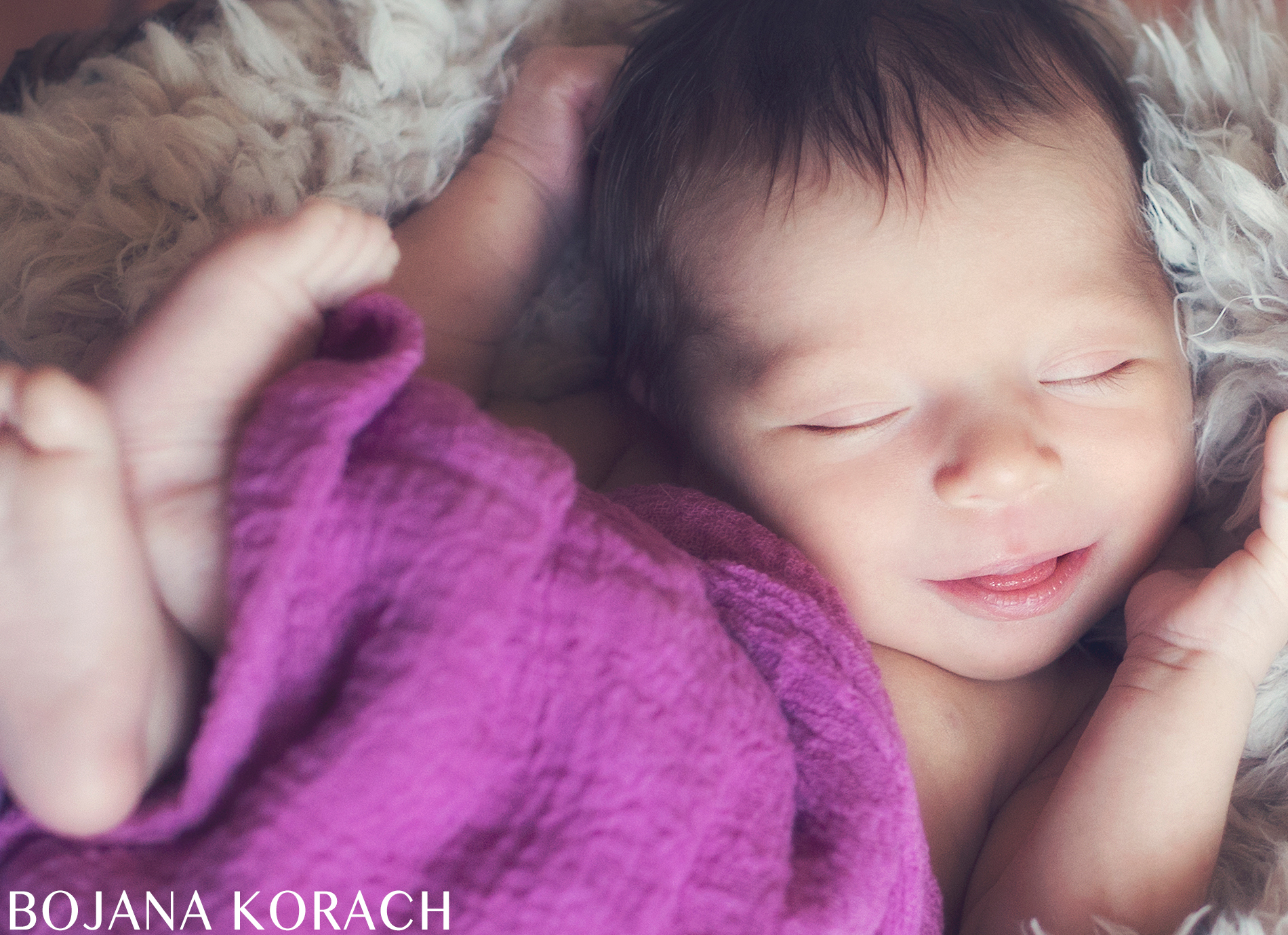 walnut-creek-newborn-photography-girl-3