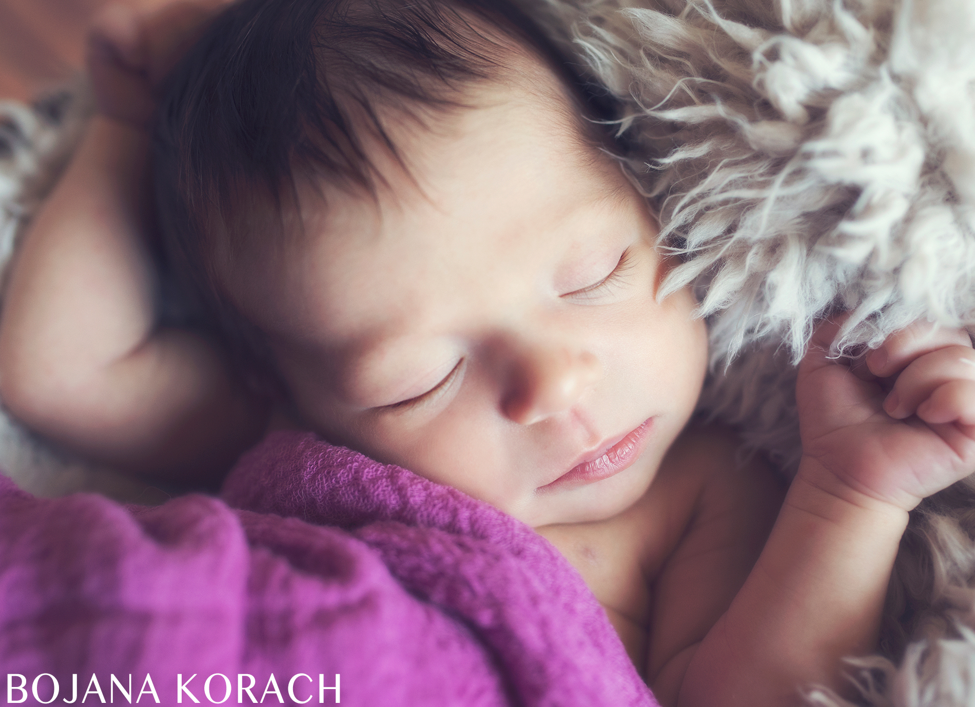 walnut-creek-newborn-photography-girl-4
