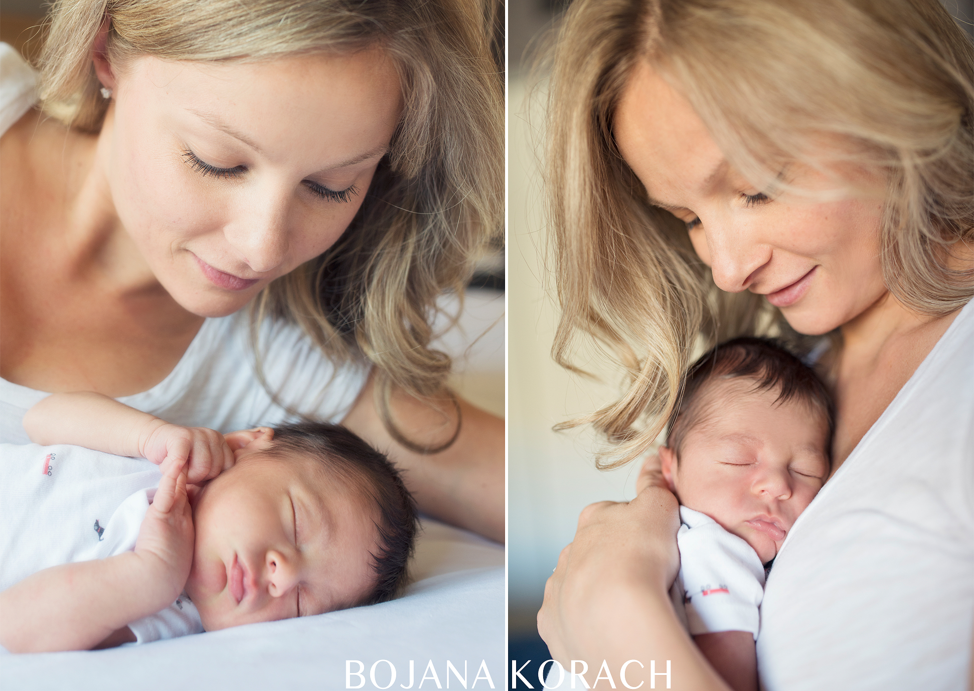 concord-newborn-photographer-4