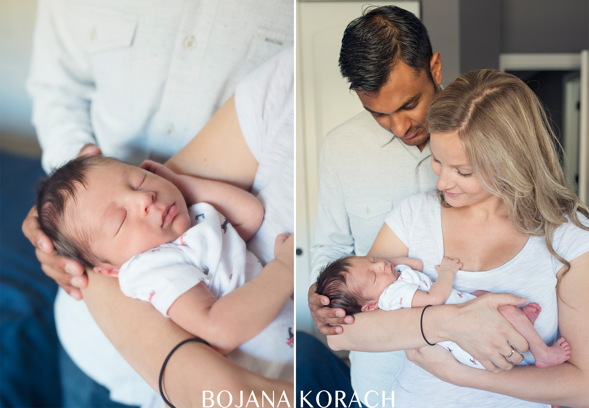 east-bay-san-francisco-newborn-photographer-2