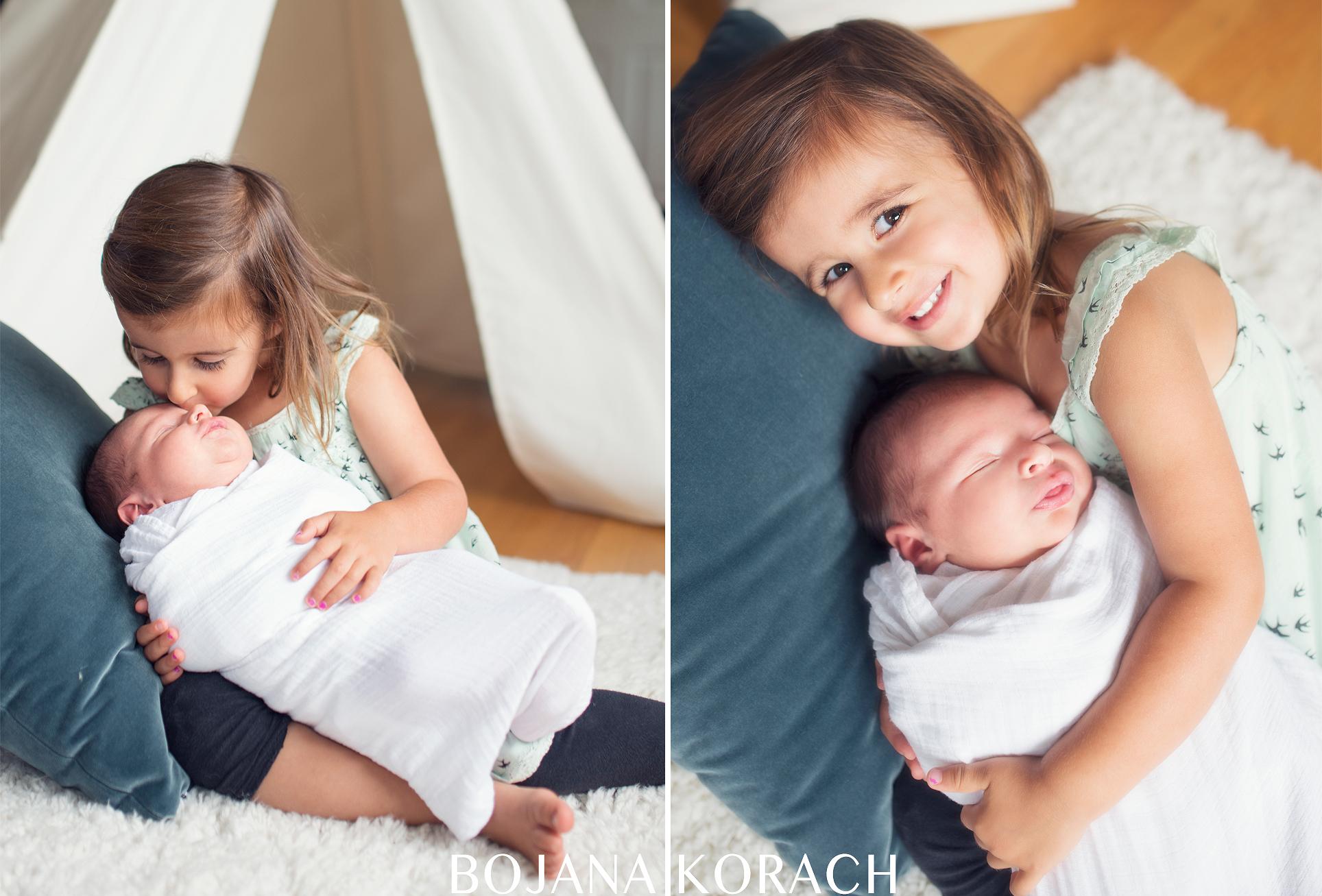 marin-county-family-newborn-photographer-9