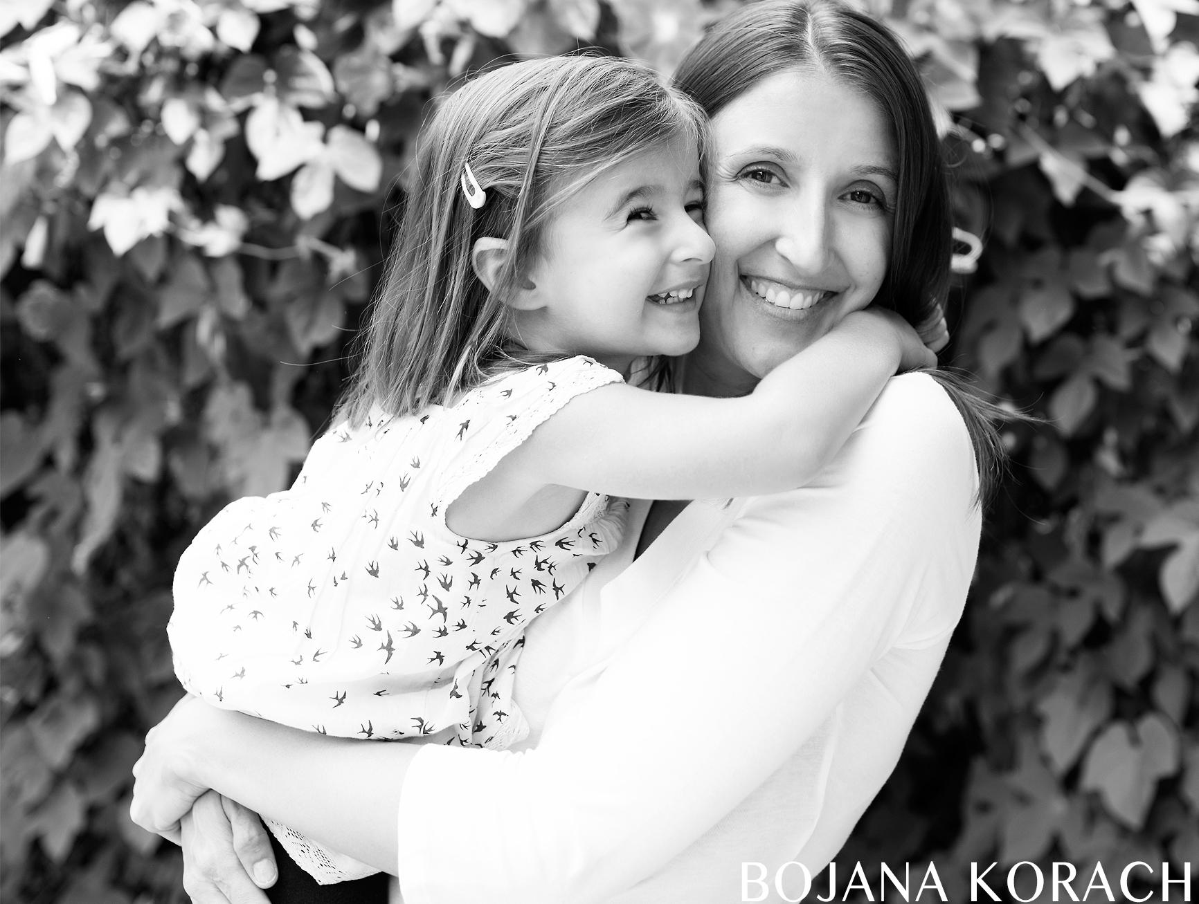 marin-county-family-photographer-4