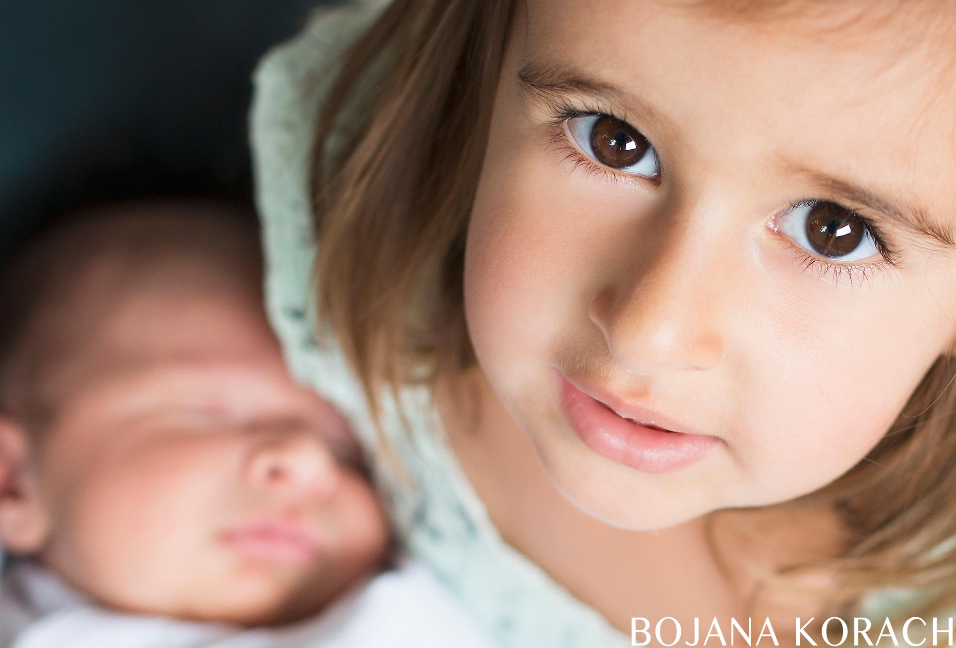 marin-county-newborn-family-photographer-10