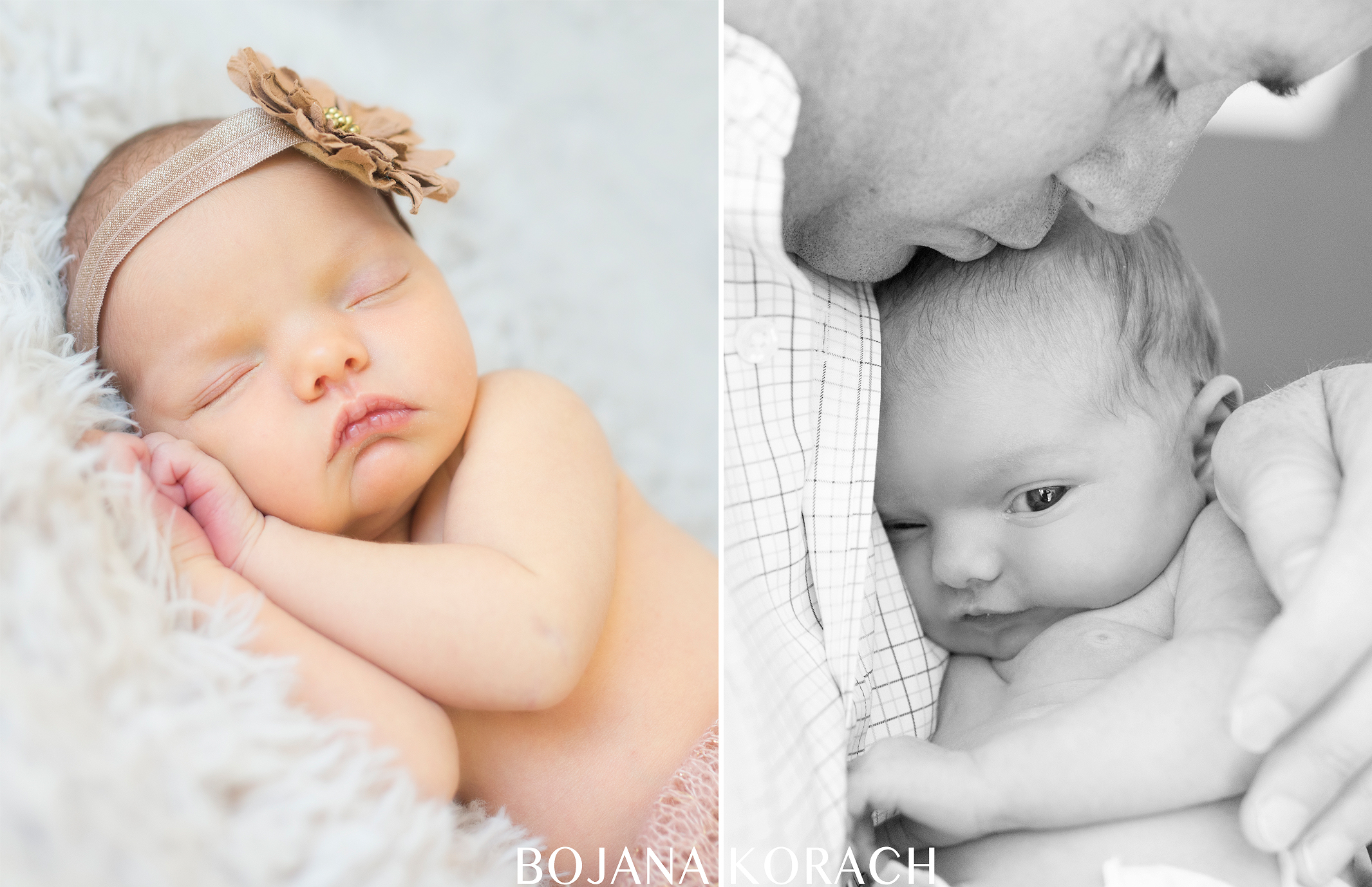 menlo-park-newborn-photography-5