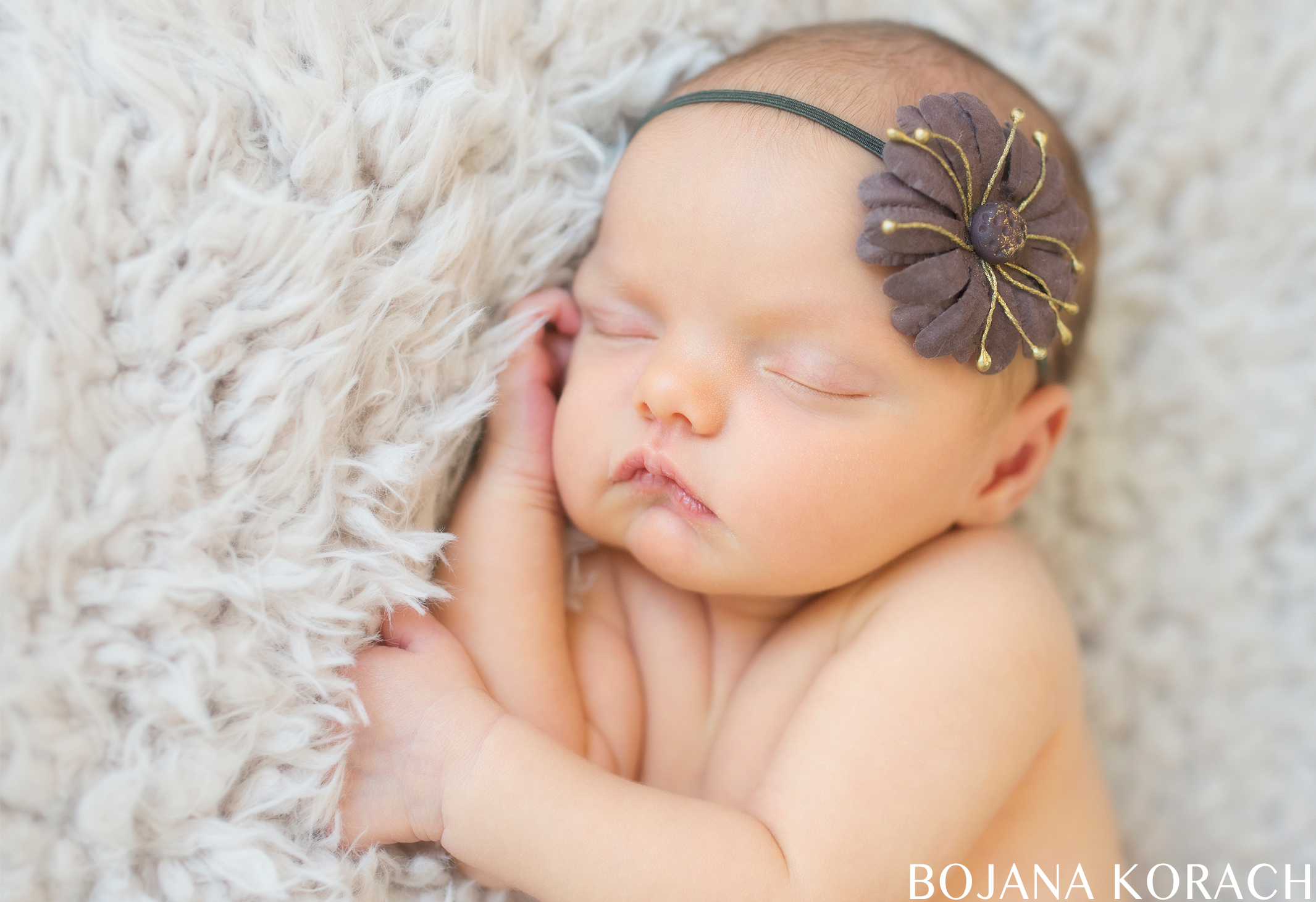 menlo-park-newborn-photography-9