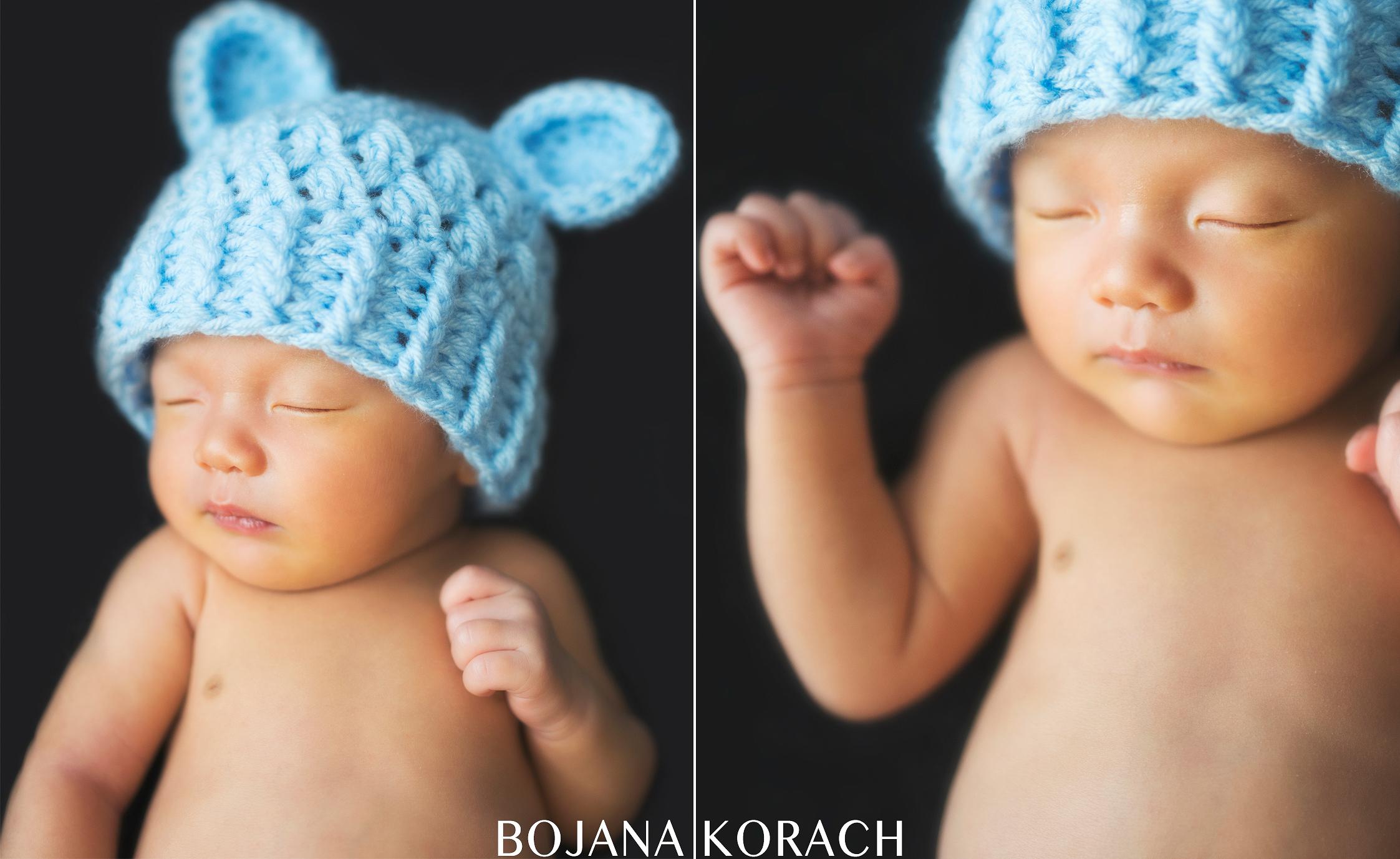 pleasant-hill-newborn-photography-3