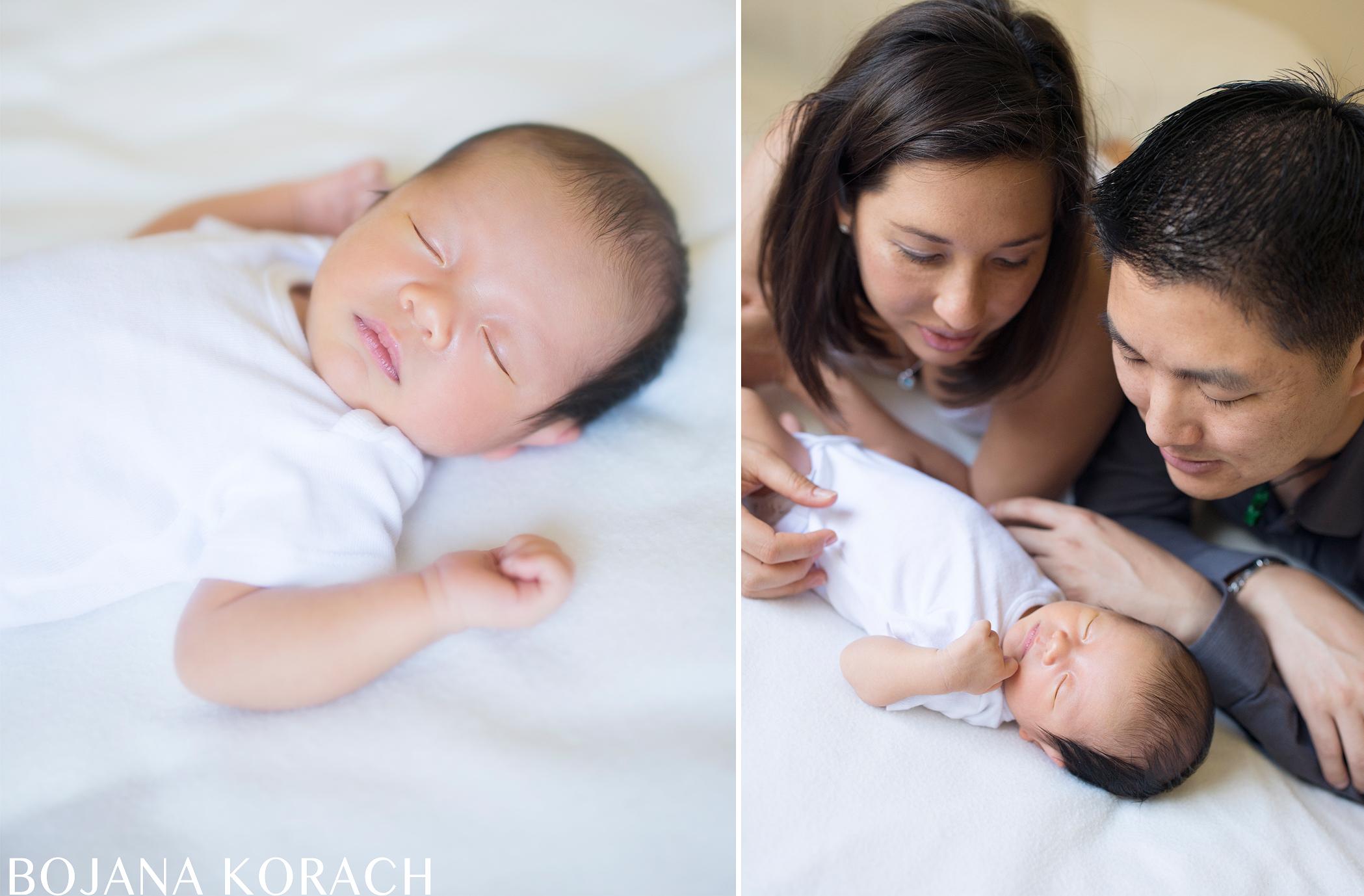 pleasant-hill-newborn-photography-8