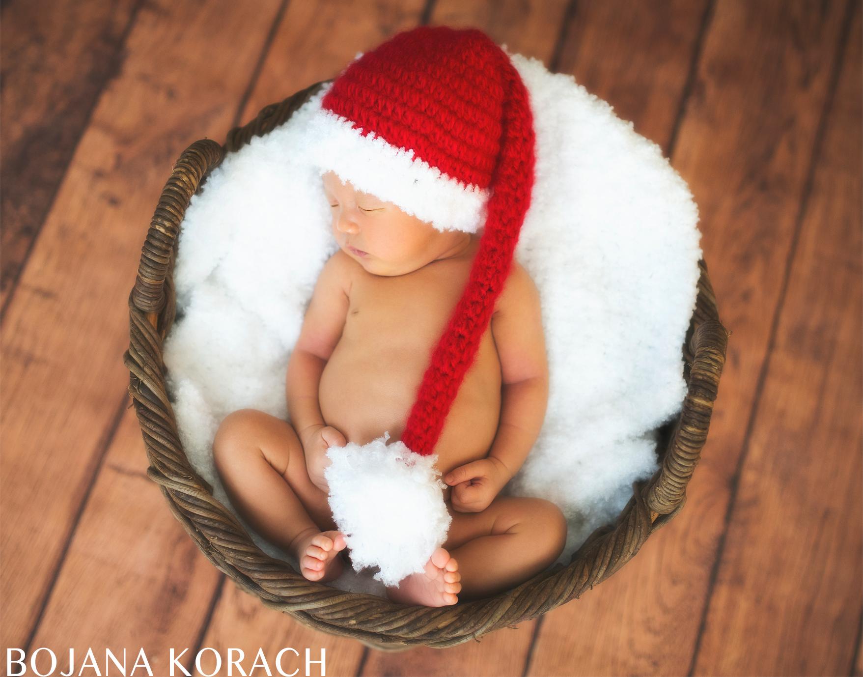 pleasant-hill-newborn-photography-santa-6