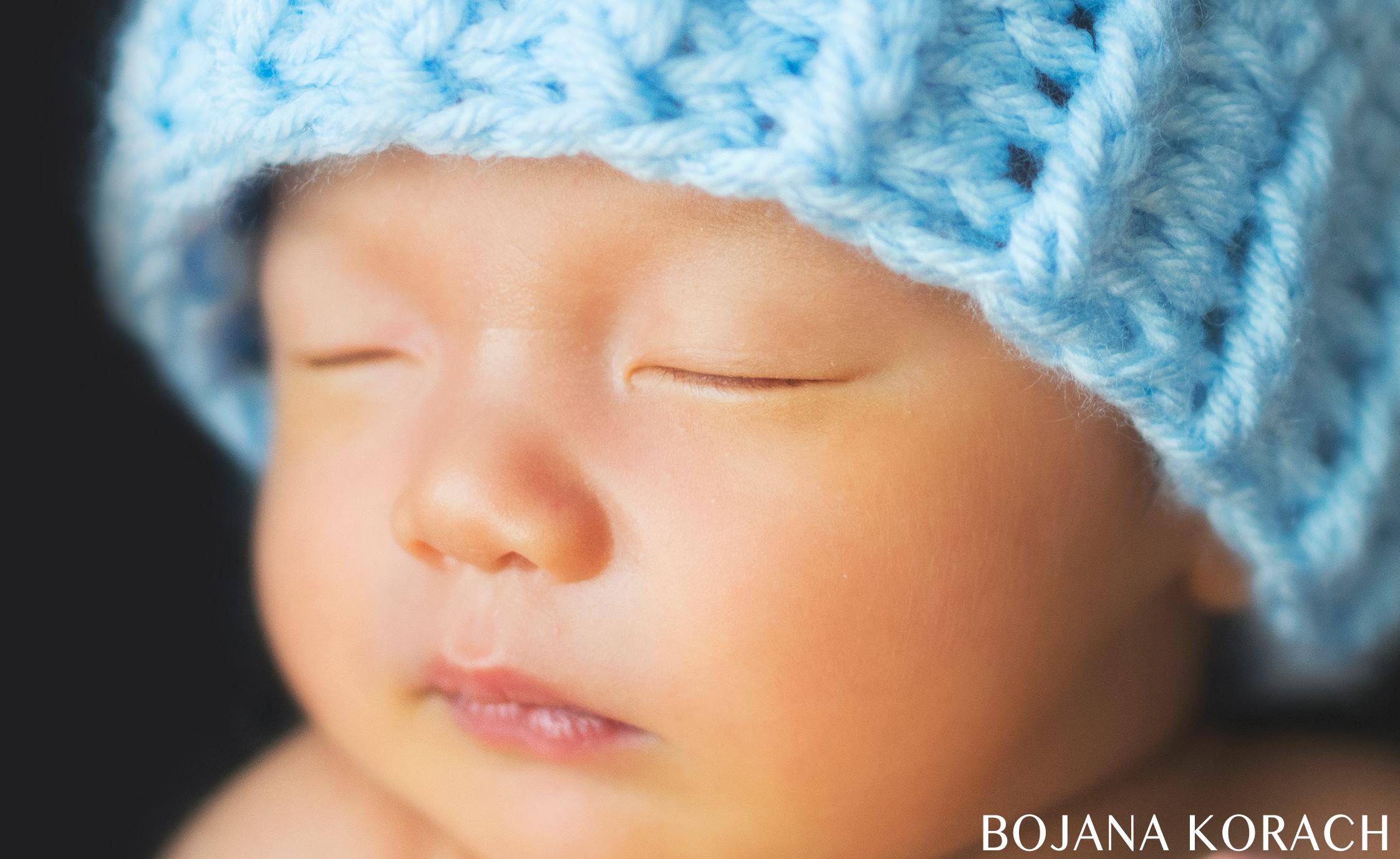 pleasant-hill-newborn-photography