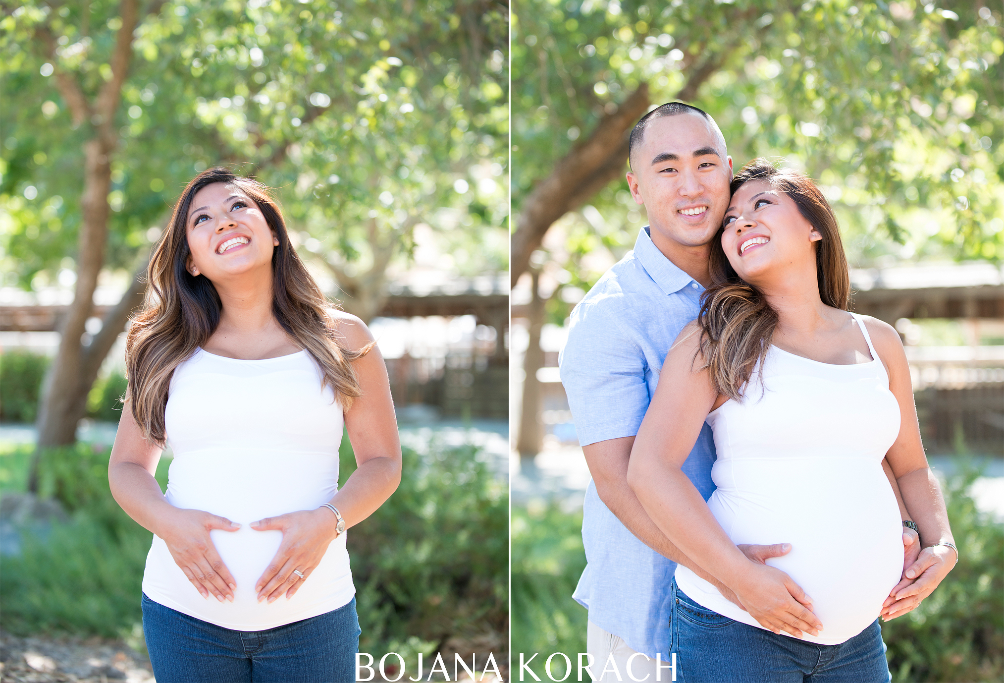 san-francisco-maternity-photography-2