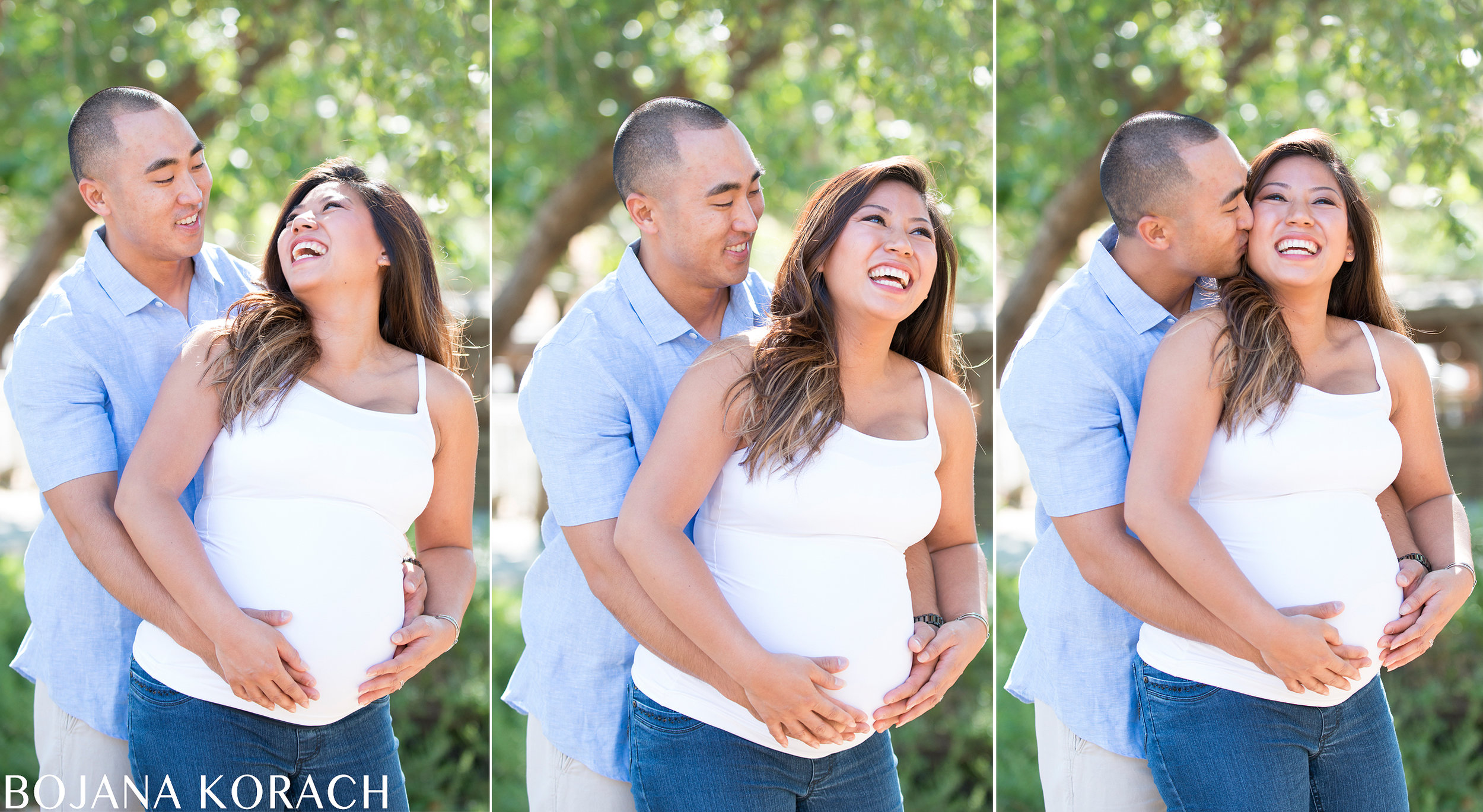san-francisco-maternity-photography-3