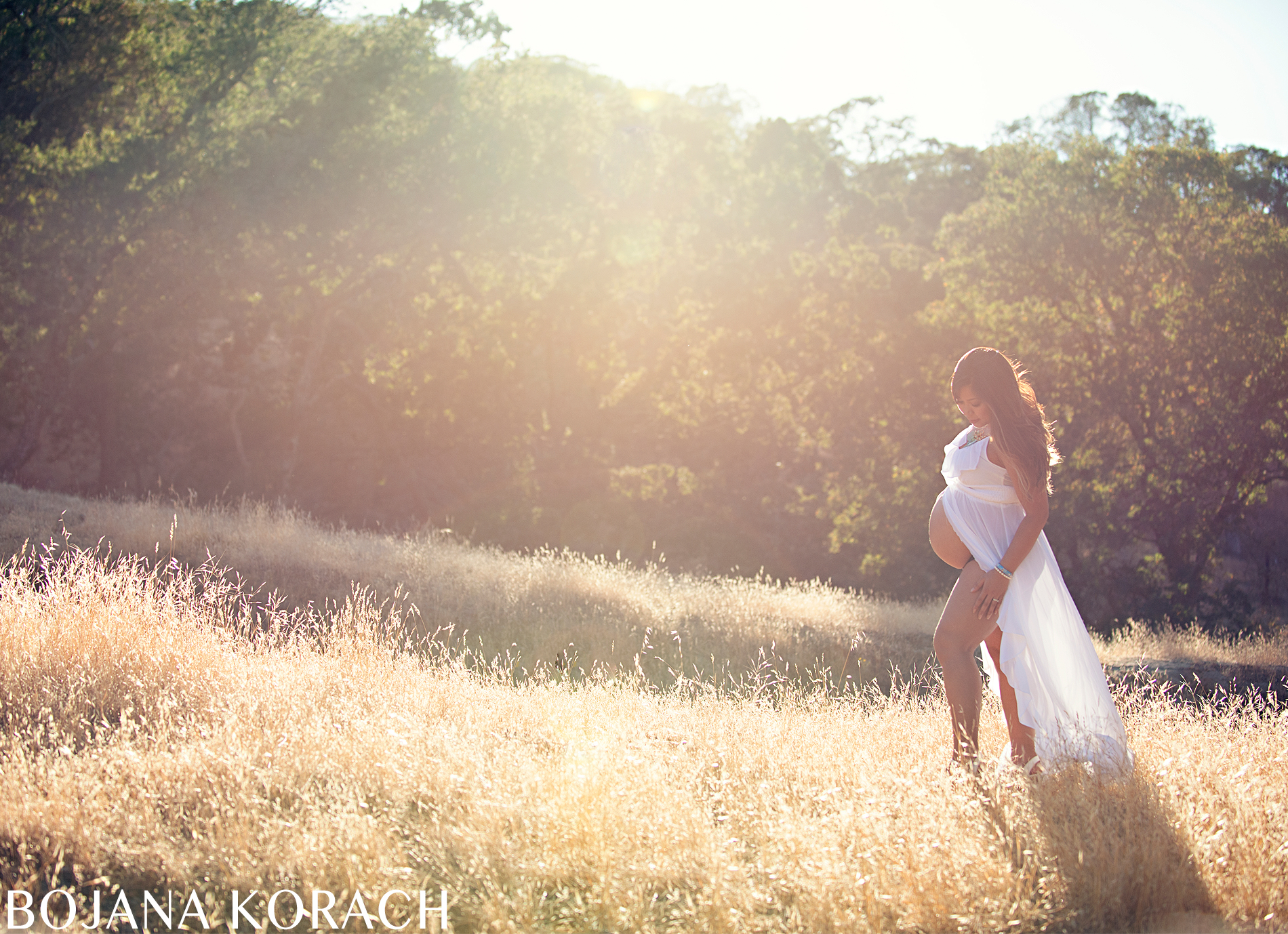 san-francisco-maternity-photography-8