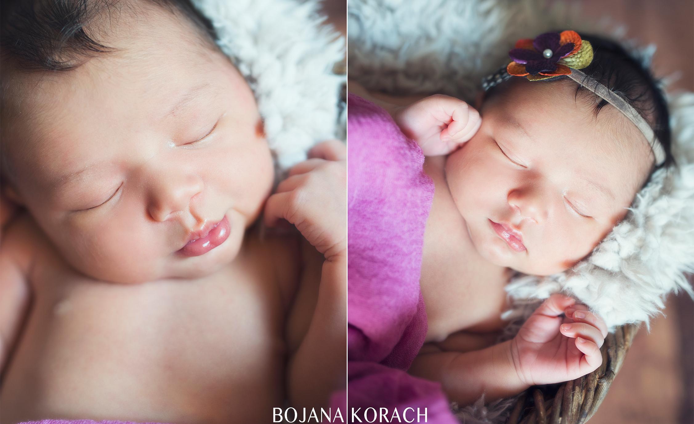 san-mateo-newborn-photography-1