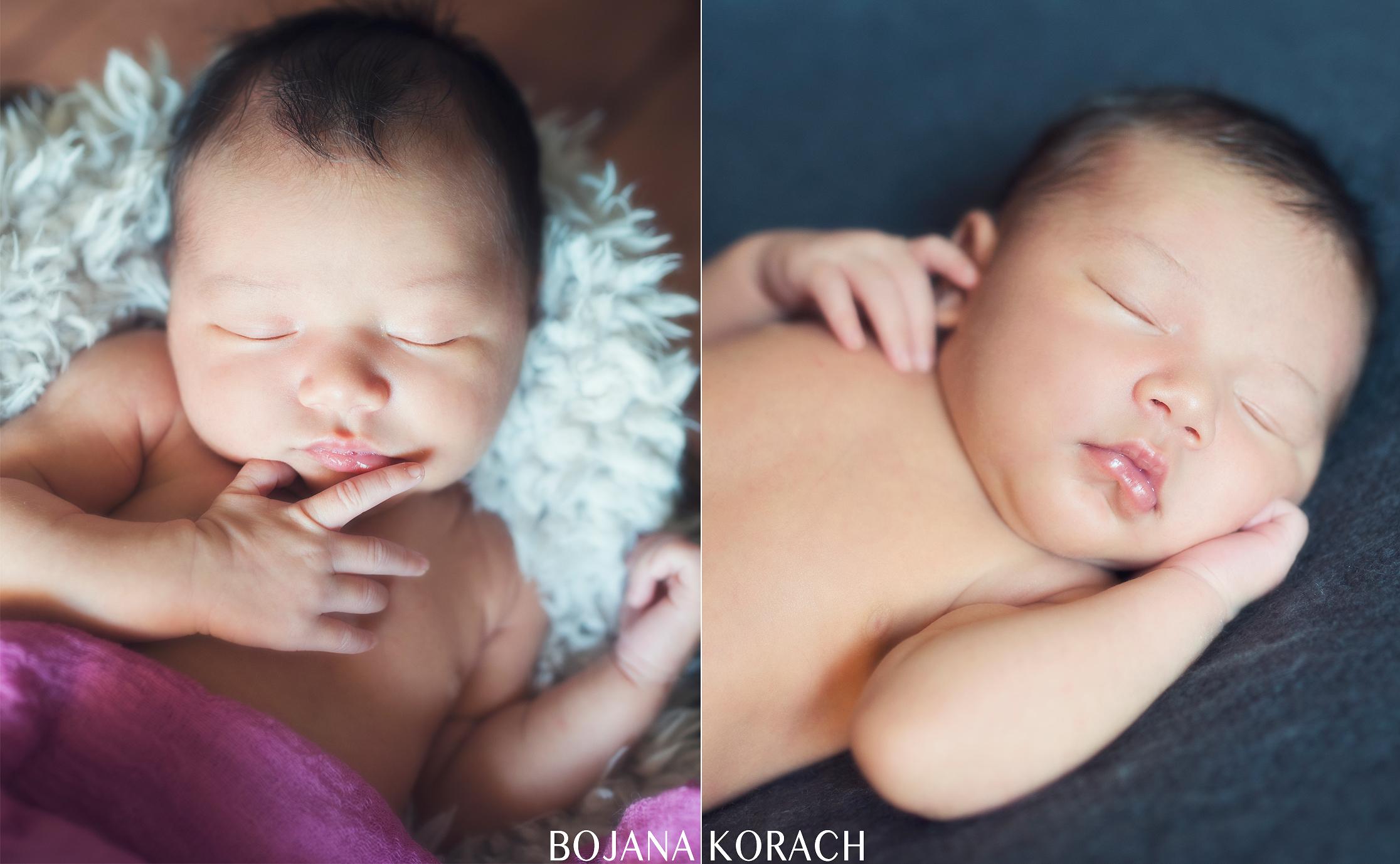 san-mateo-newborn-photography-2