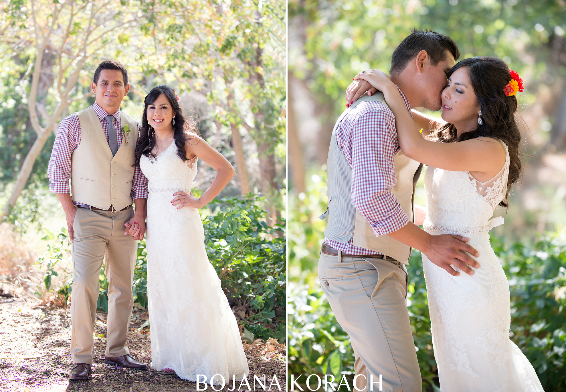 walnut-creek-civic-park-wedding-photography-32