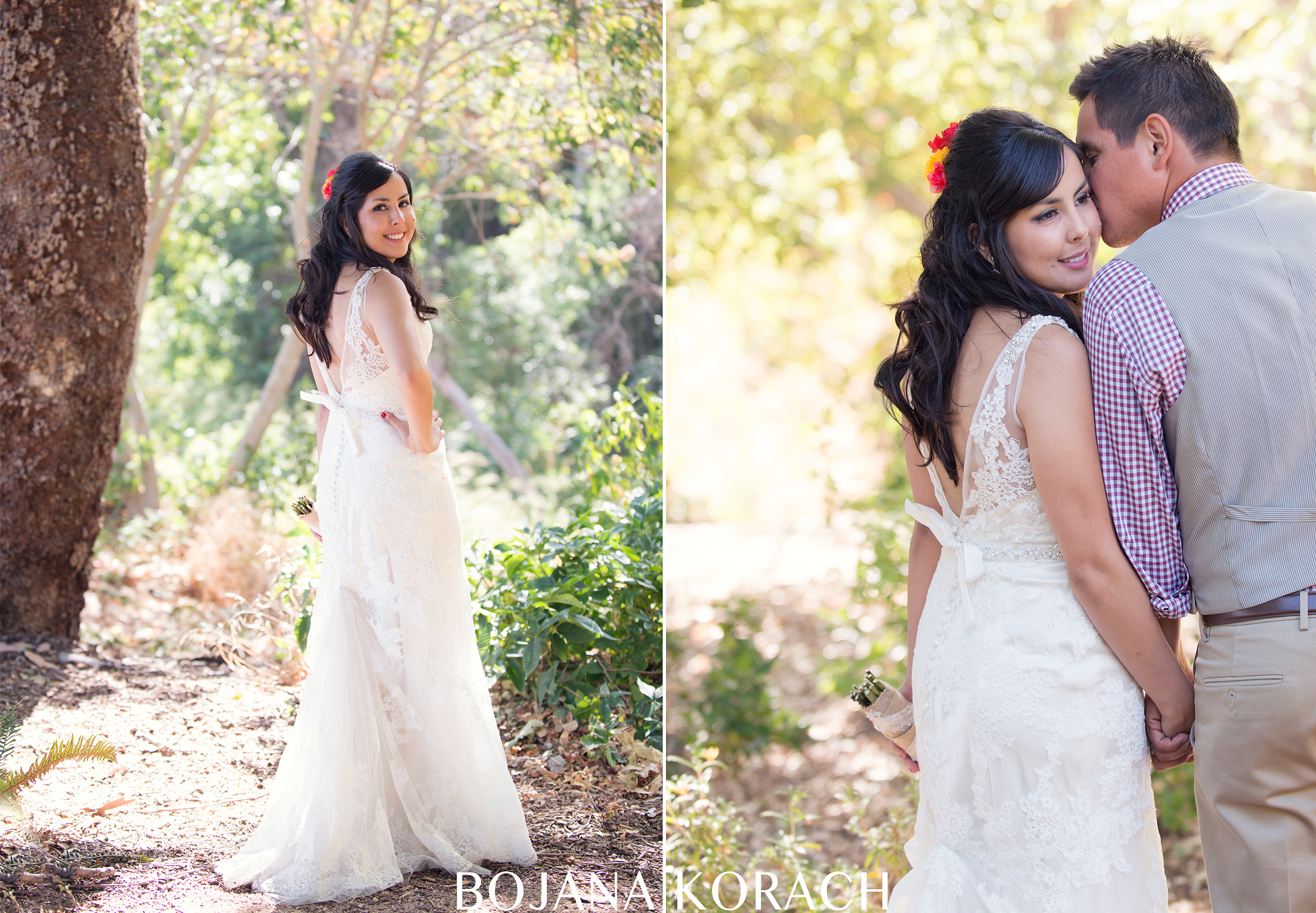 walnut-creek-civic-park-wedding-photography-34