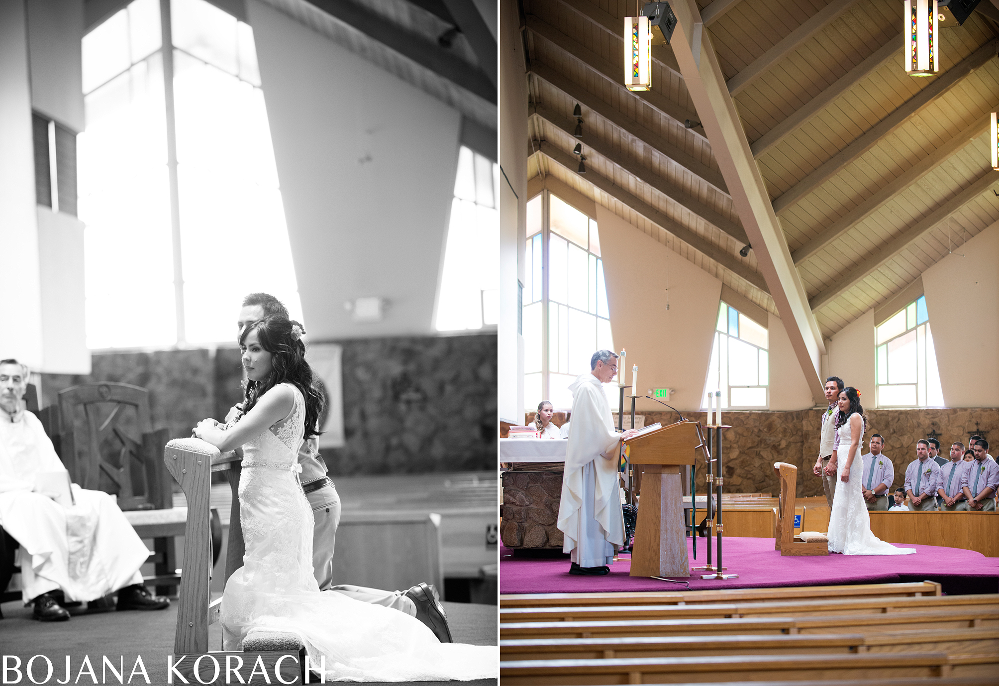 walnut-creek-photography-wedding-14