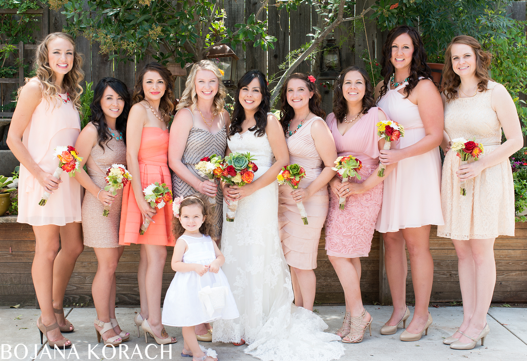 walnut-creek-wedding-photography-11