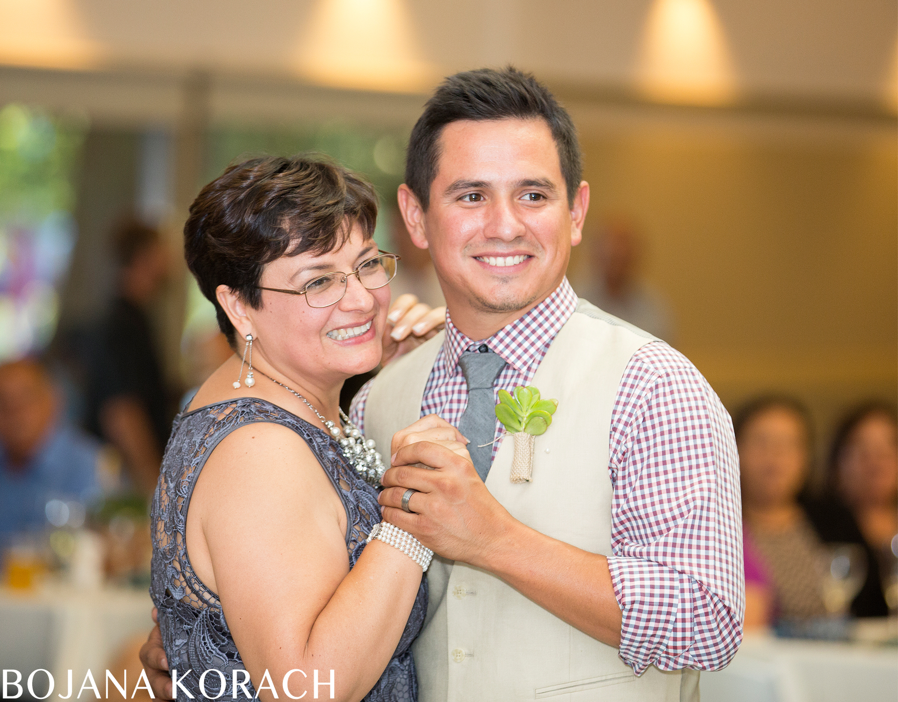 walnut-creek-wedding-photography-43