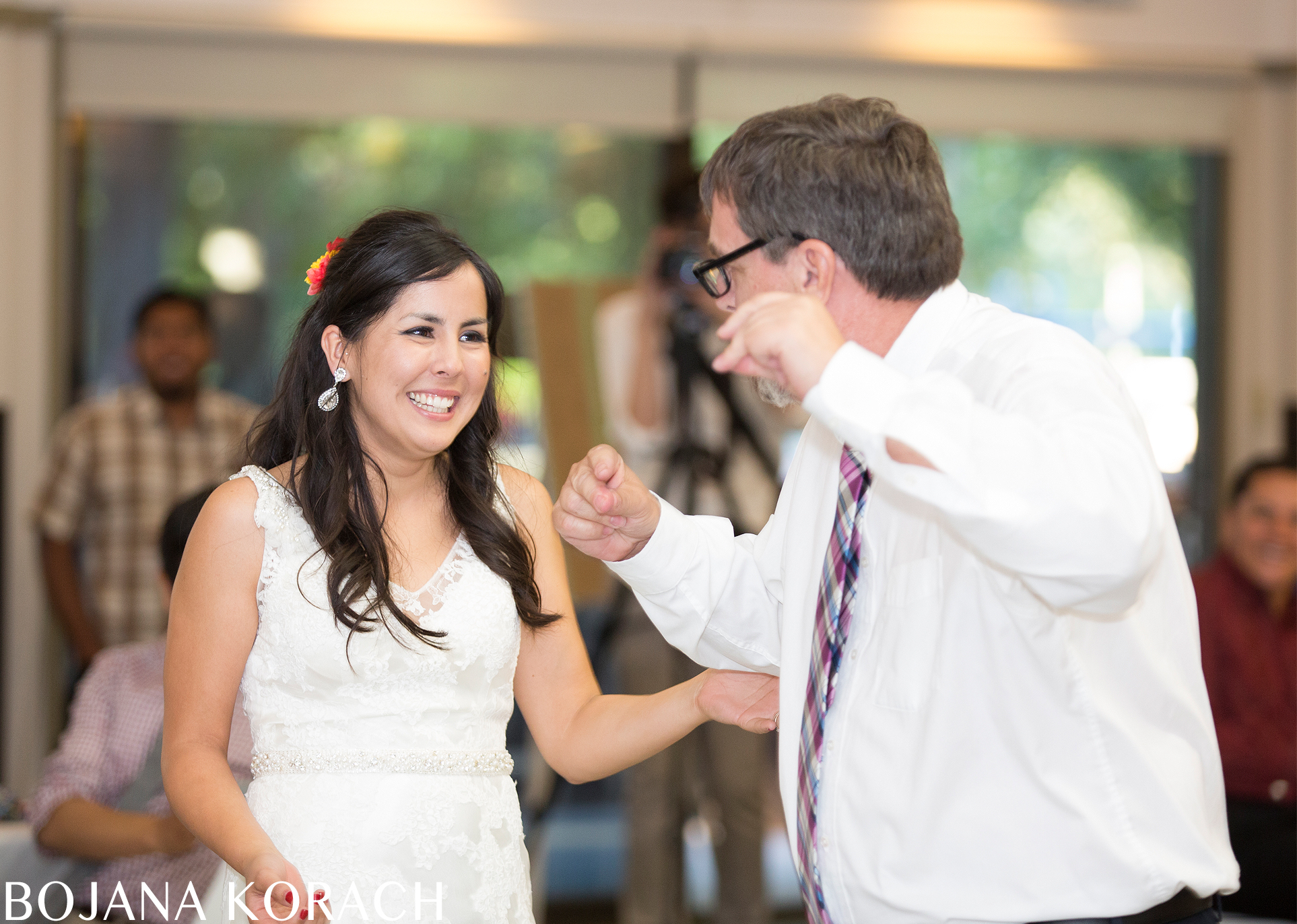 walnut-creek-wedding-photography-47