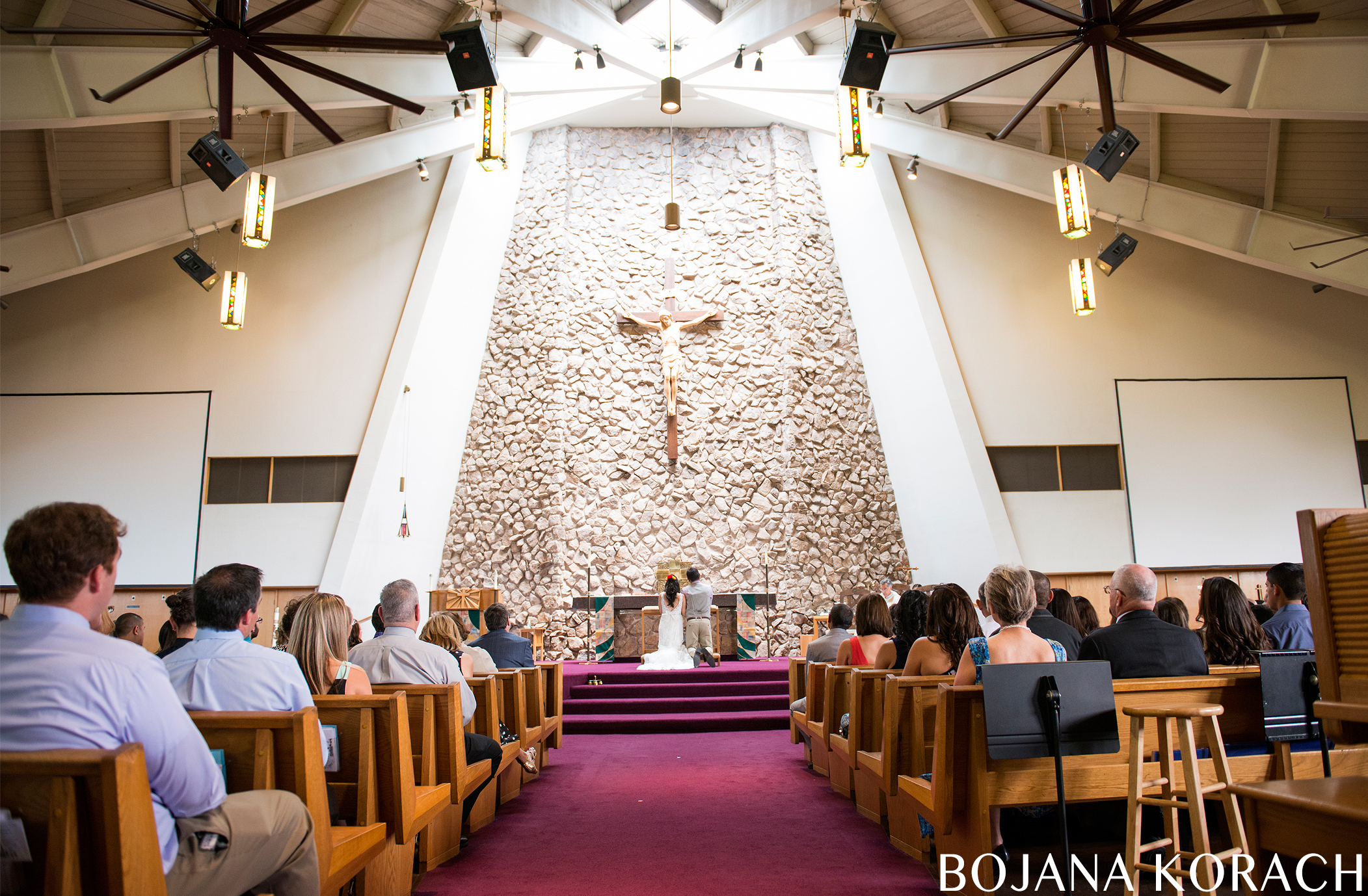 wedding-photography-walnut-creek-15