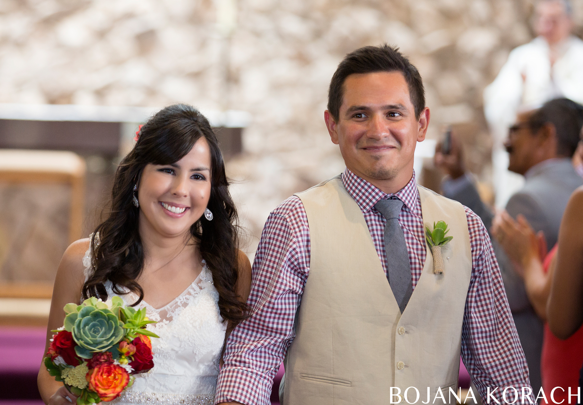 wedding-photography-walnut-creek-16