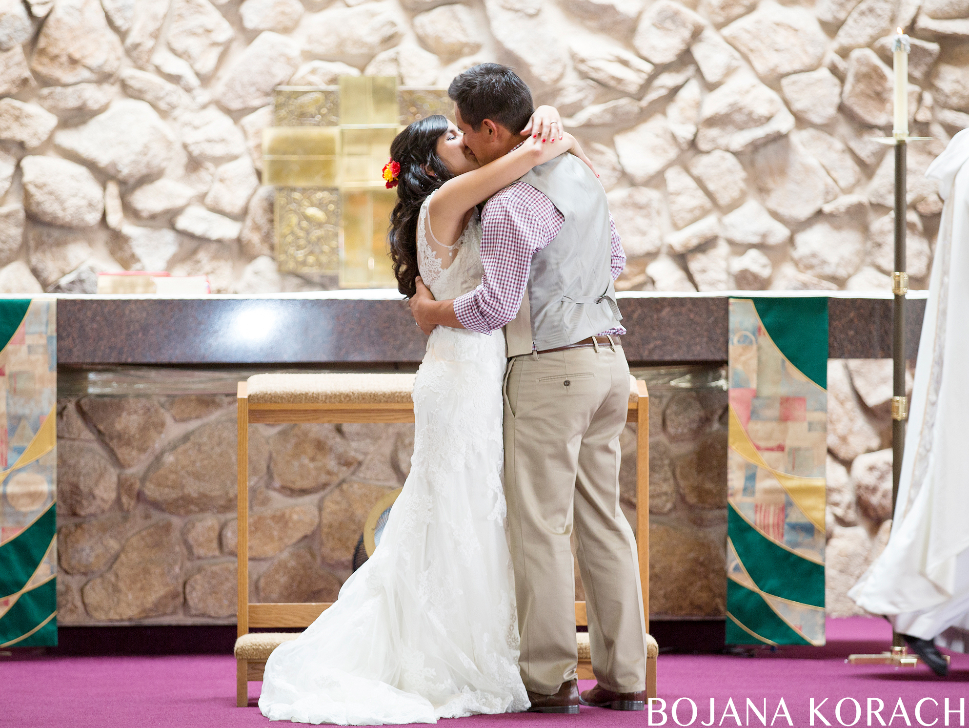 wedding-photography-walnut-creek-17
