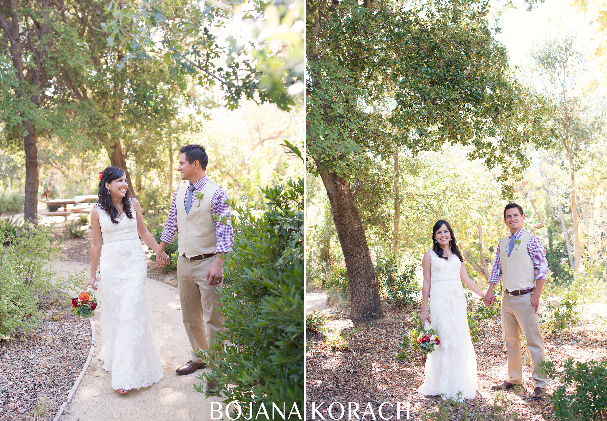 wedding-walnut-creek-civic-park-36