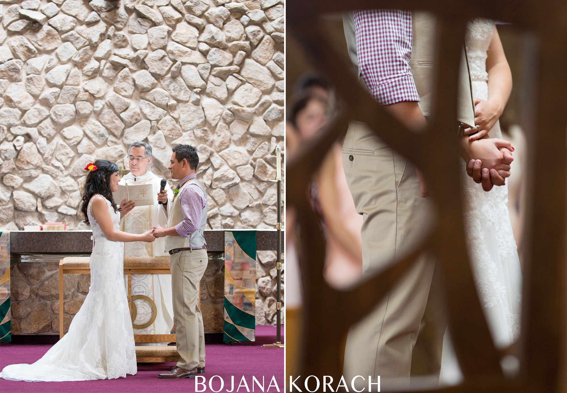 wedding-walnut-creek-photography-16